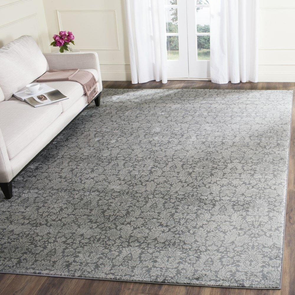 Dark Grey Area Rugs Home Decor