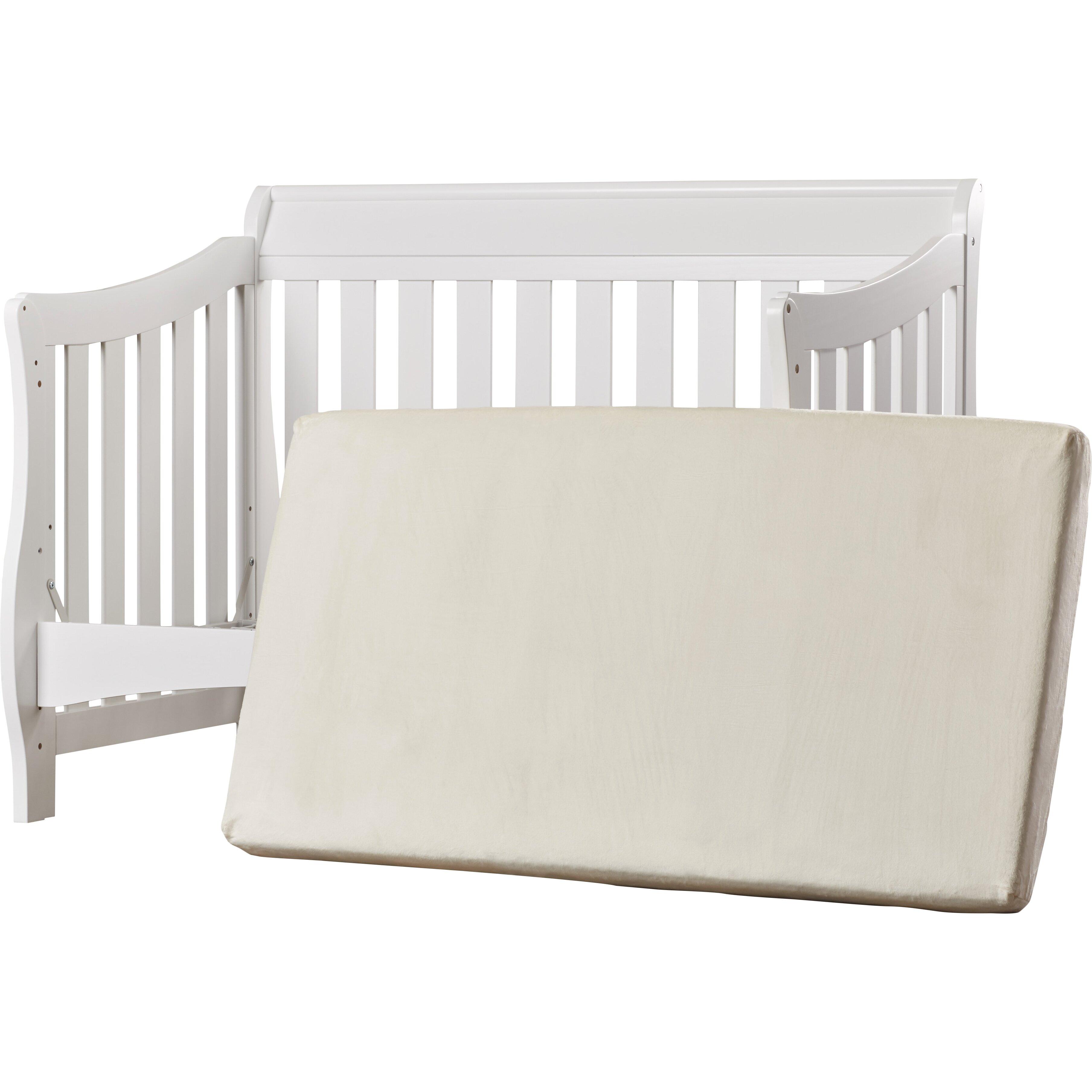 Crib mattress - Viv Rae Trade Dudley 5 Quot Crib Mattress Viv Rae Trade