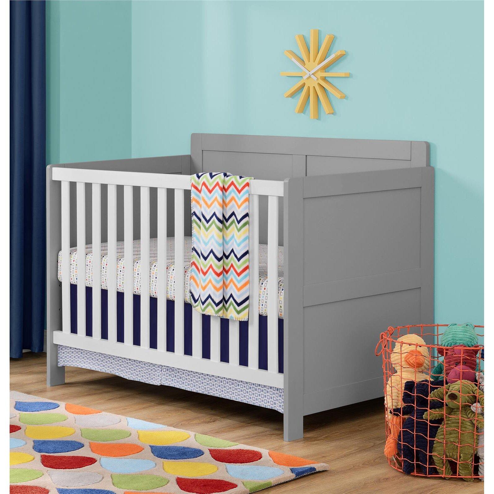 Crib for sale victoria bc - Viv Rae Trade Westbourne Crib
