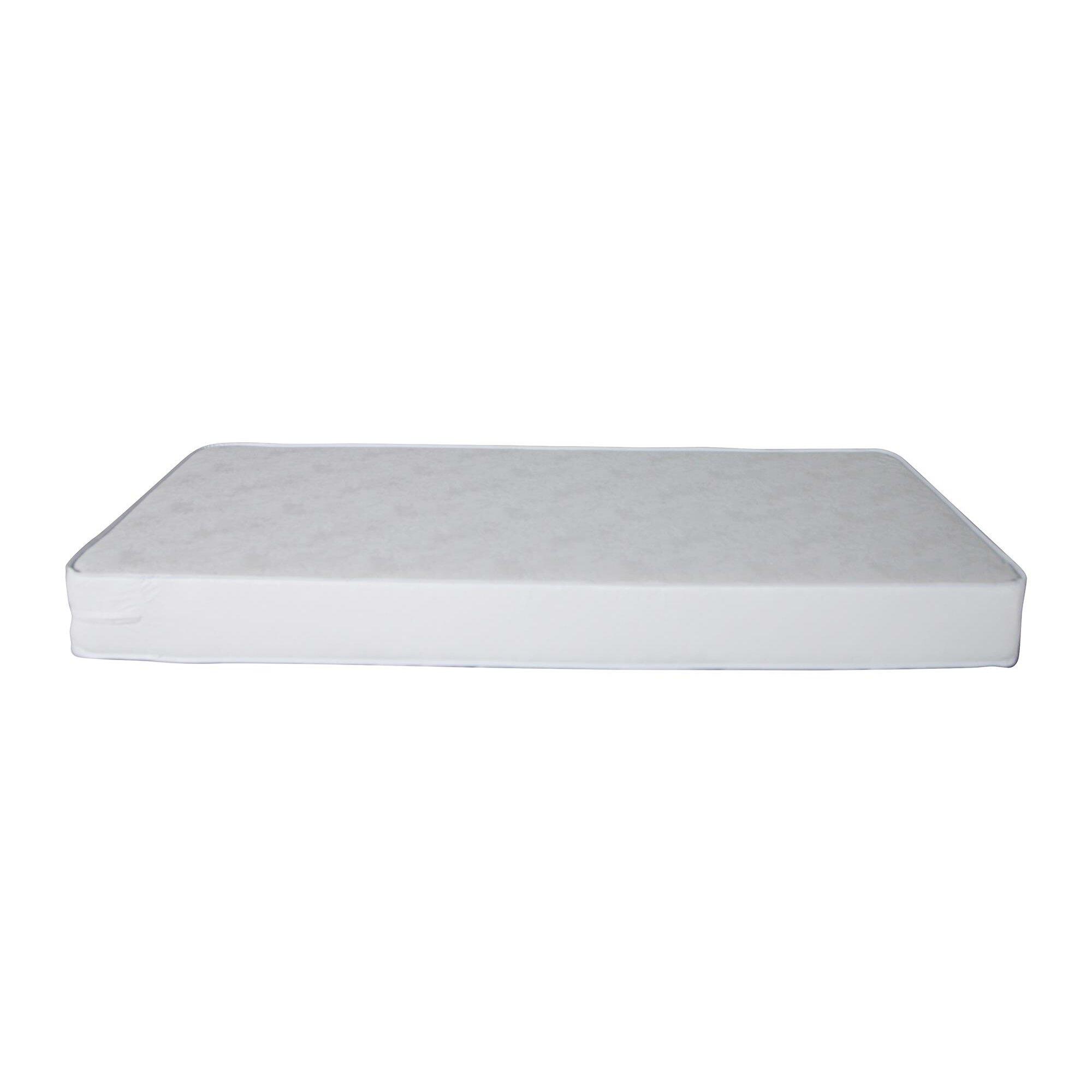 Crib mattress - Viv Rae Trade Abbott Safety 1st 5 5 Quot