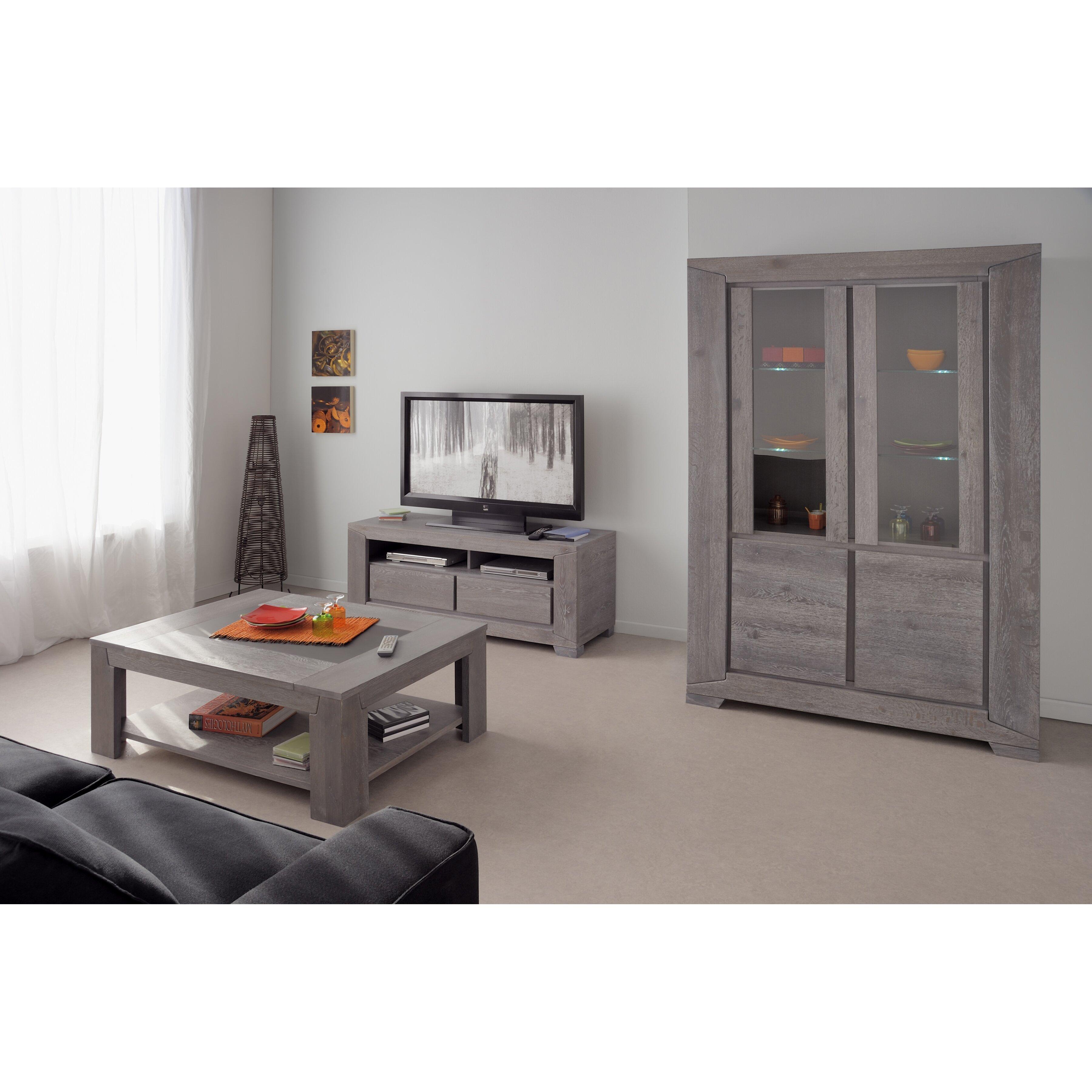 Floor Storage Cabinets Parisot Titan 2 Door Storage Cabinet Reviews Wayfair