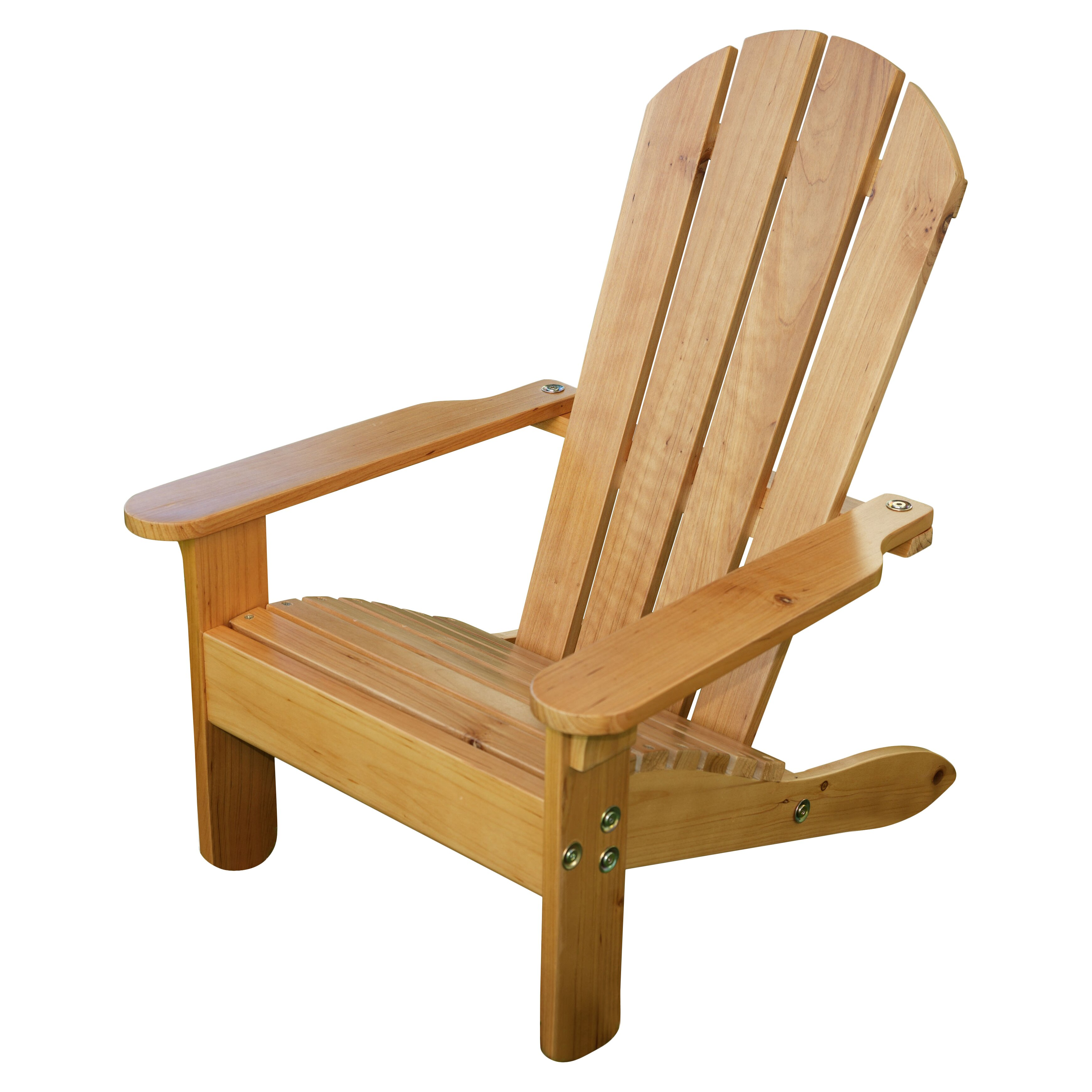 Kidkraft Outdoor Furniture