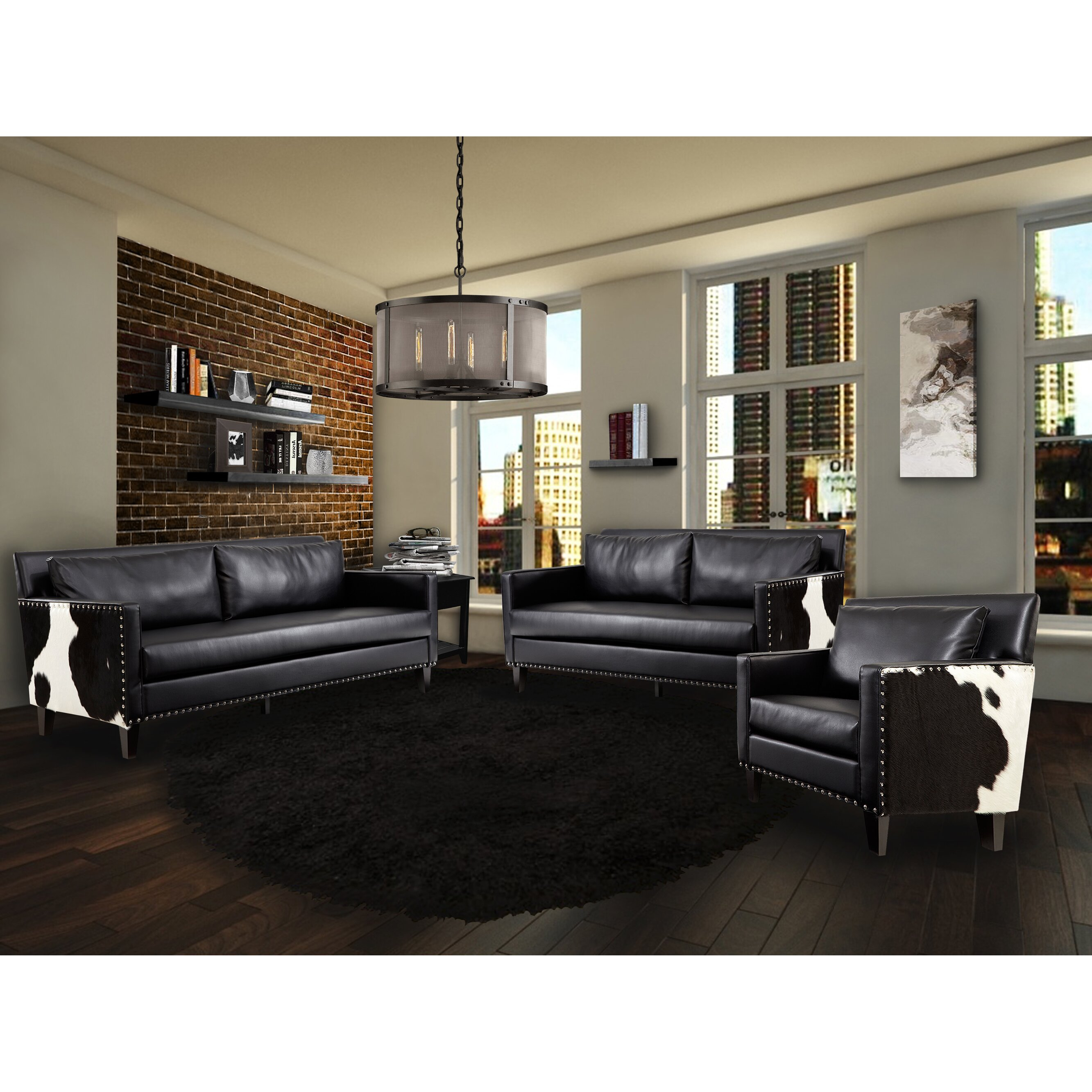 Living Room Furniture Dallas – Modern House