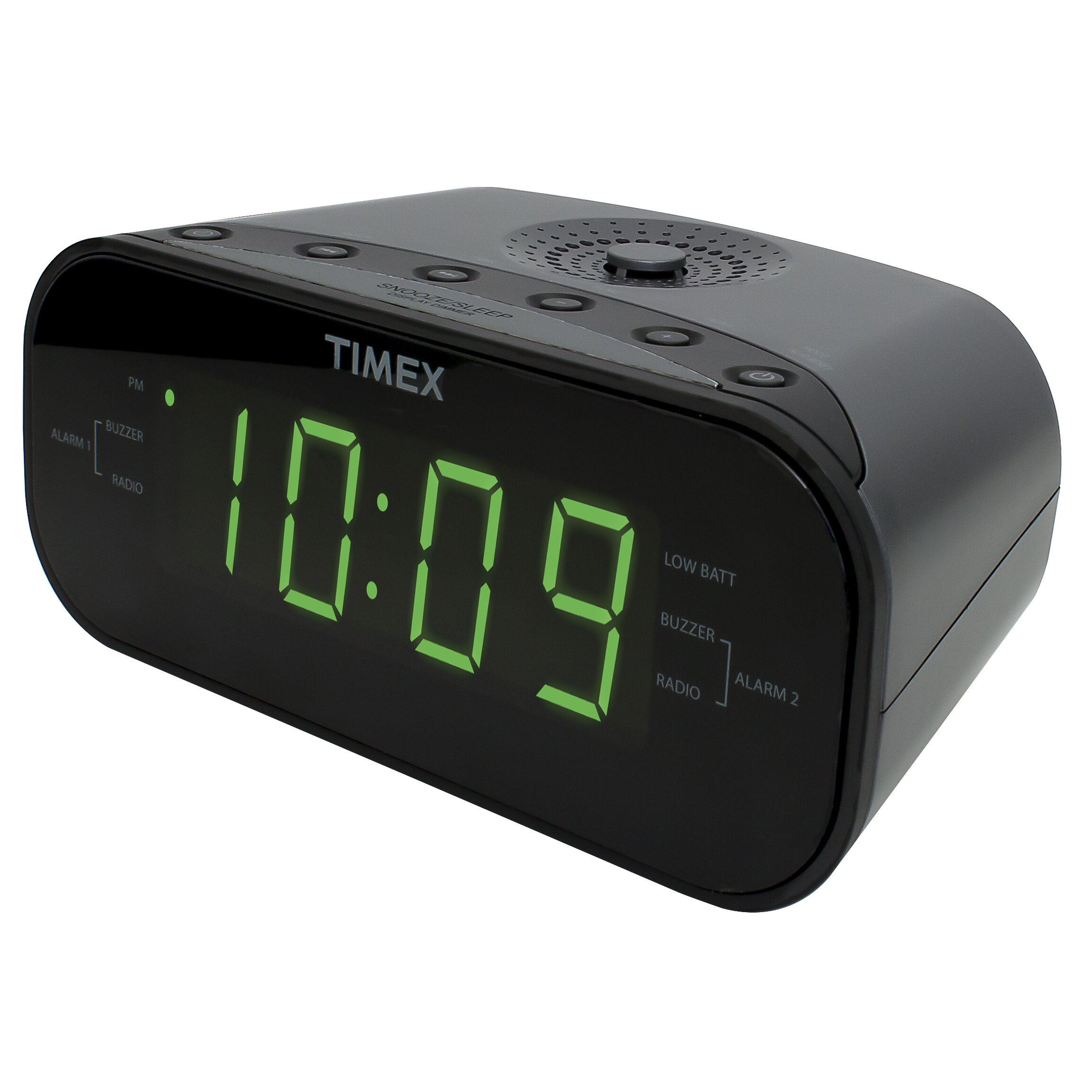 best alarm clocks best digital led alarm clock kids to buy buy latest bedroom clocks bedroom and living room image collections with best alarm clocks