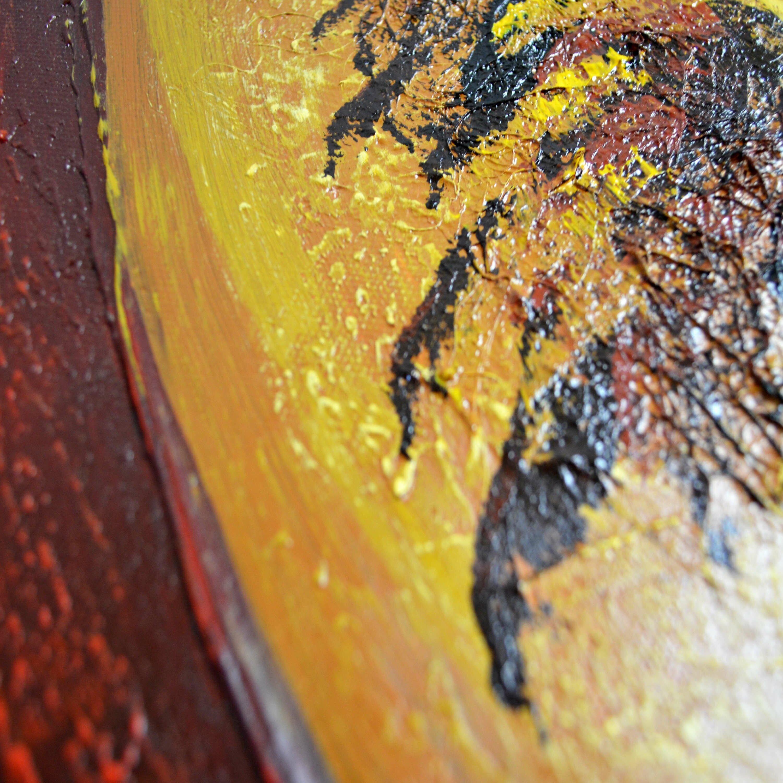 Designart Asian Tree 4 Piece Painting On Canvas Set Reviews .