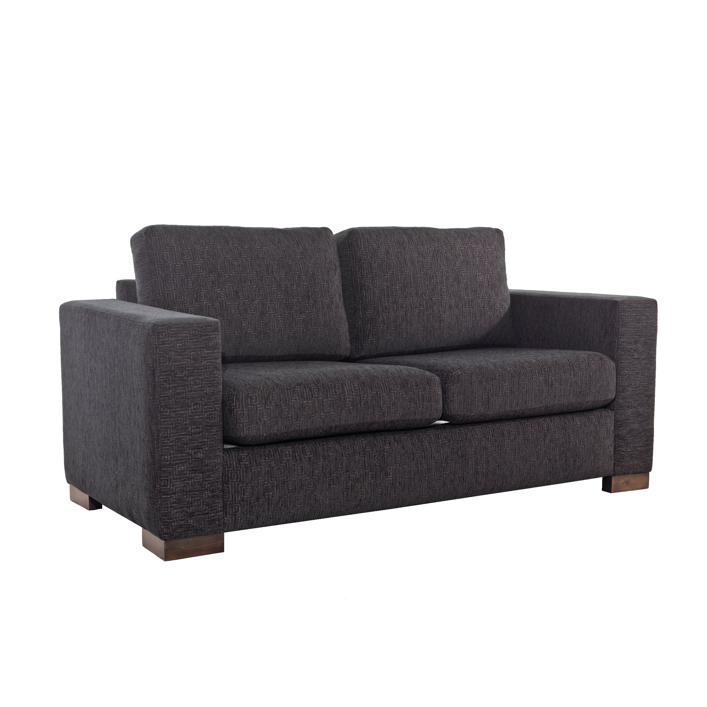 uk icon design 2 sitzer schlafsofa french. Black Bedroom Furniture Sets. Home Design Ideas