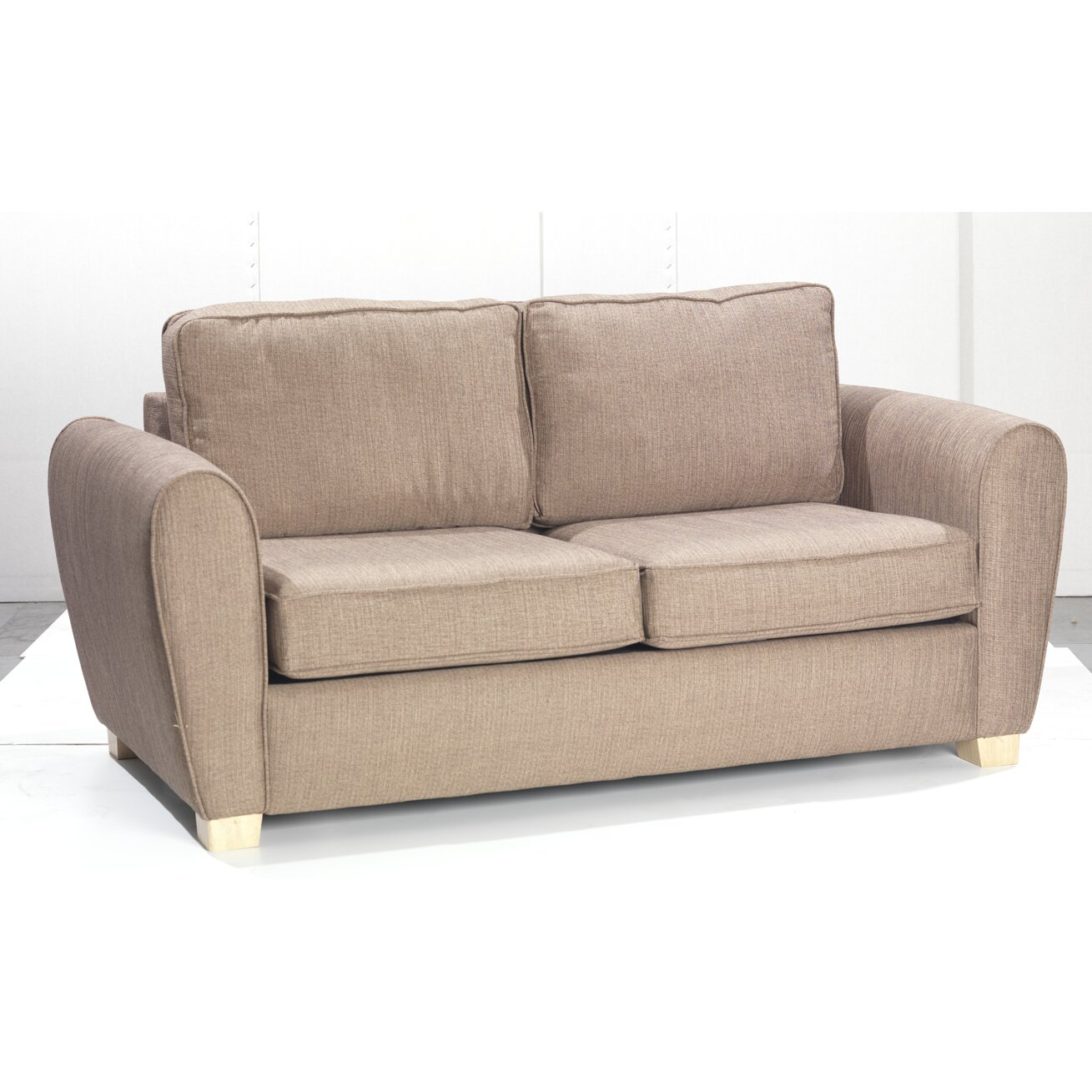 Fold Out Sofa wine fold out guest sofa z bed sleeping