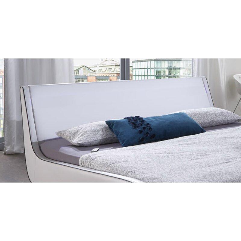 sam stil art m bel gmbh polsterbett sun bewertungen. Black Bedroom Furniture Sets. Home Design Ideas