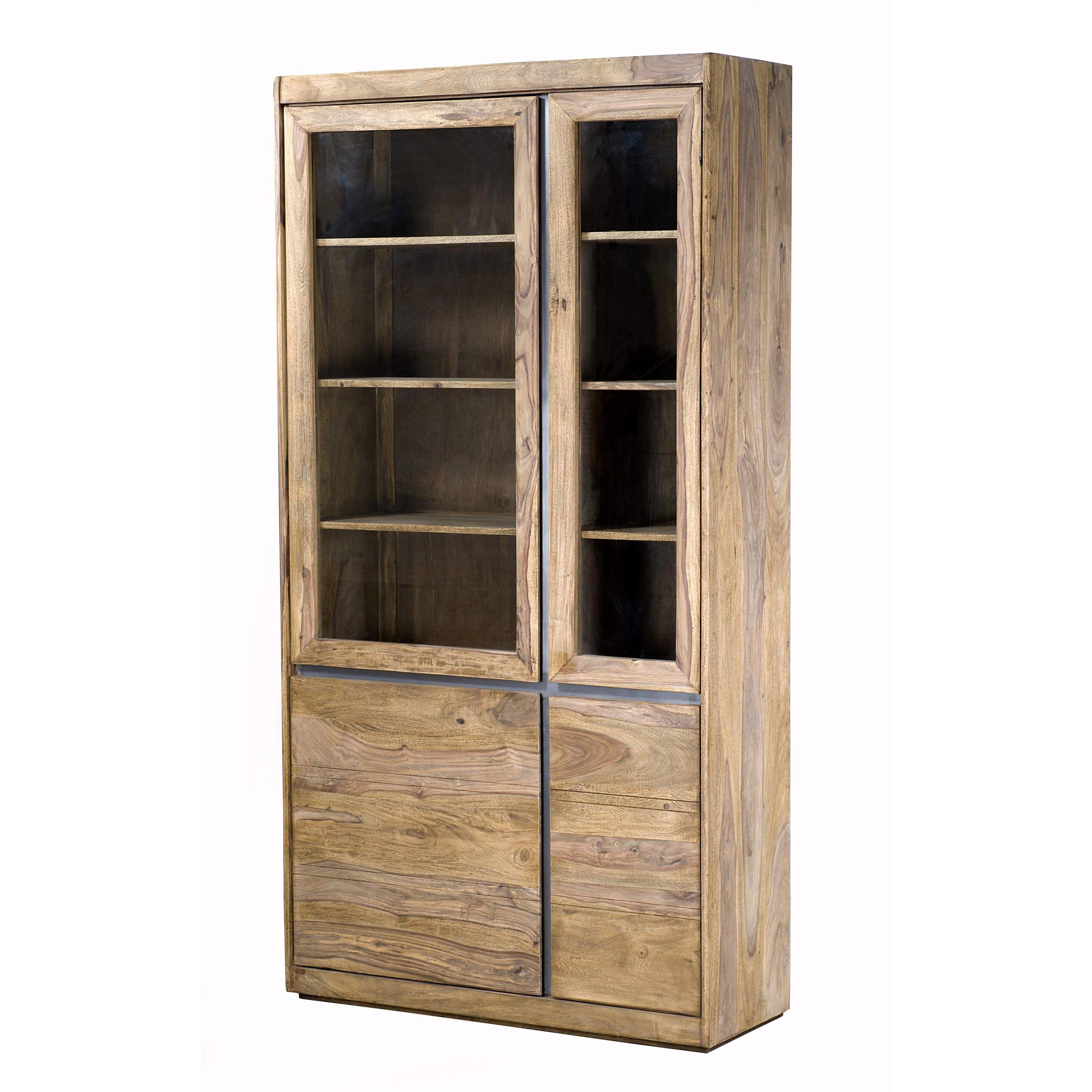 sam stil art m bel gmbh geschirrschrank sansa. Black Bedroom Furniture Sets. Home Design Ideas