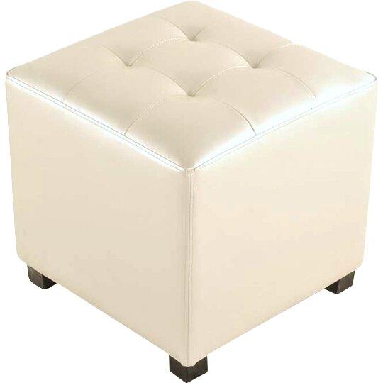 sam stil art m bel gmbh w rfelhocker vienna. Black Bedroom Furniture Sets. Home Design Ideas