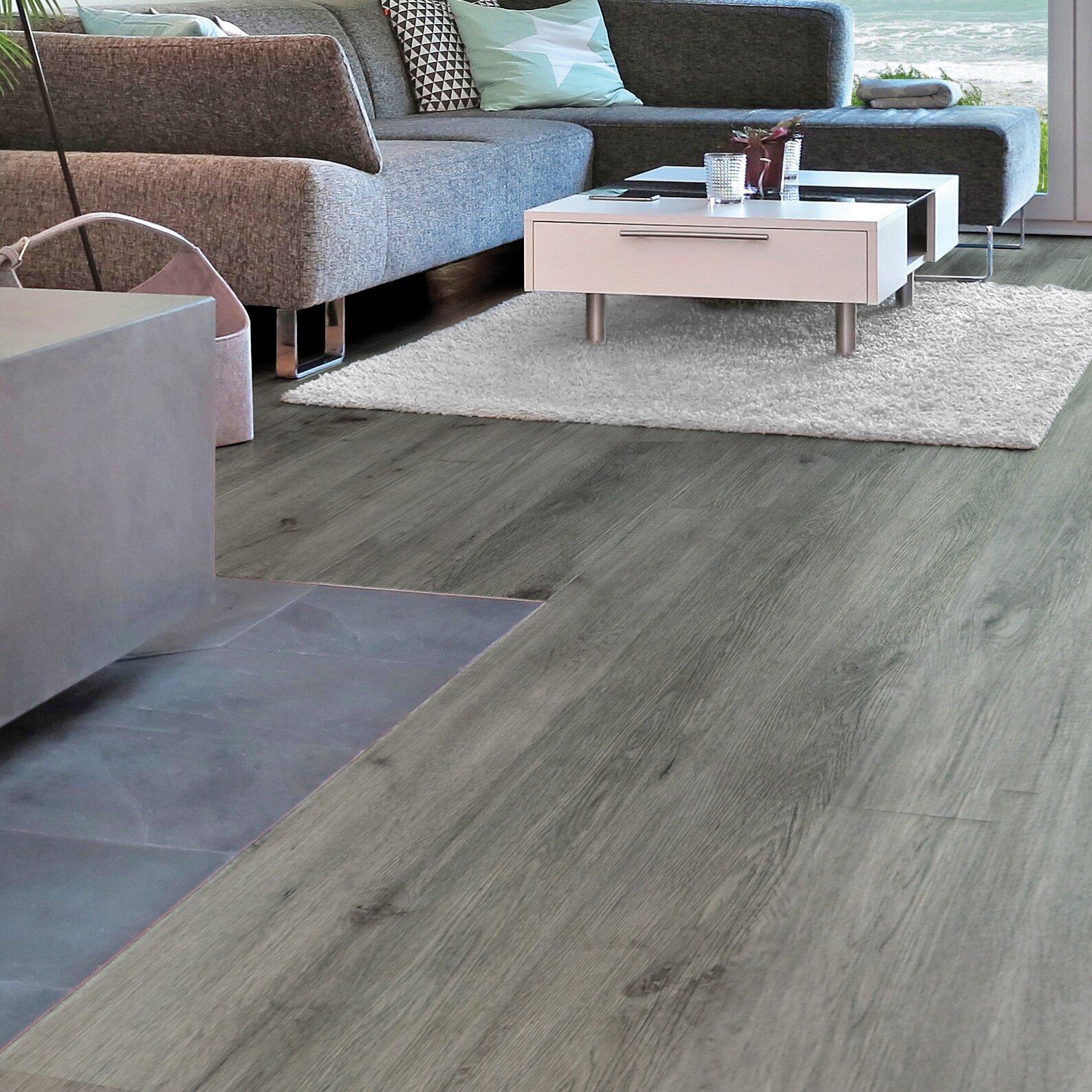 Albero valley seaside 7 x 48 6 3mm luxury vinyl plank