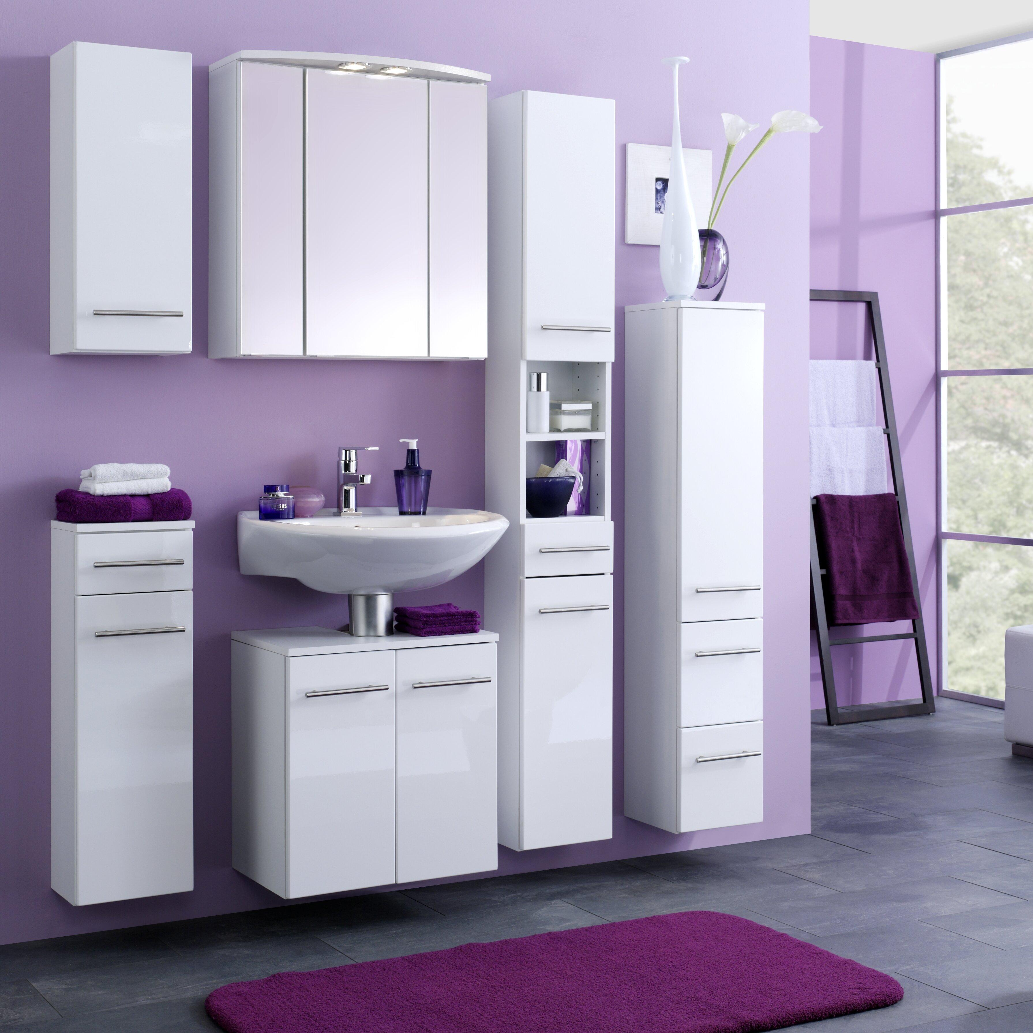 badezimmer set parma bestseller shop f 252 r m 246 bel und einrichtungen