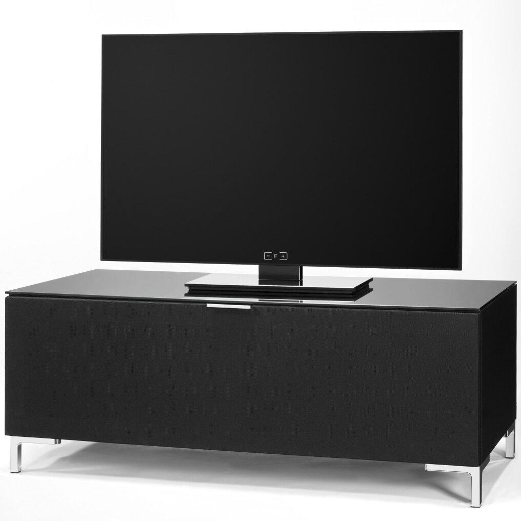 cs schmal tv lowboard cleo f r tvs bis zu 50 bewertungen. Black Bedroom Furniture Sets. Home Design Ideas