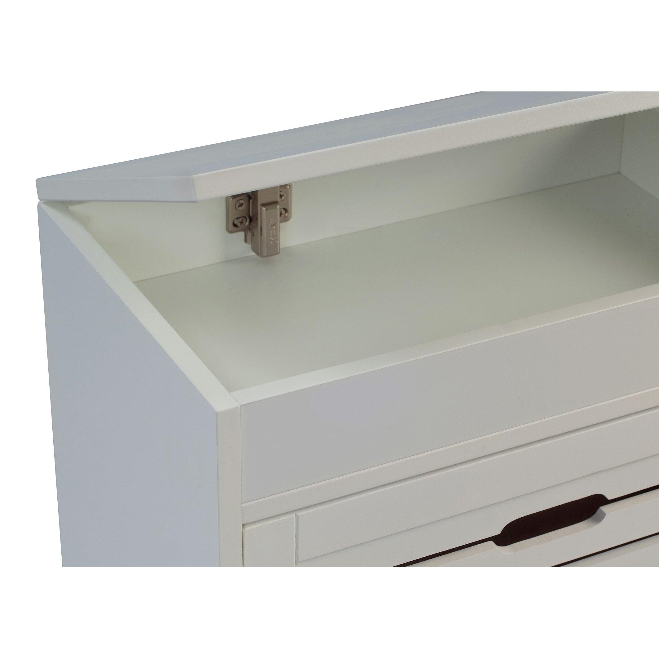 schuhschrank wandmontage urban designs schuhschrank fr paare u. Black Bedroom Furniture Sets. Home Design Ideas