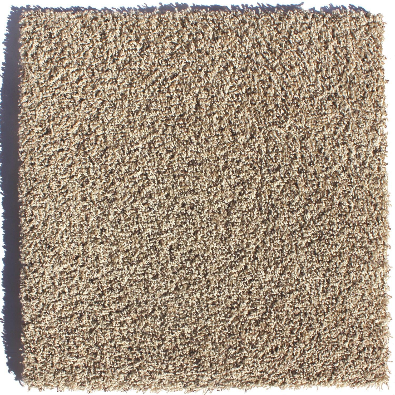 Mercial carpet tiles no glue carpet vidalondon tranquility 24 x 24 carpet tile in mounn mist baanklon Image collections