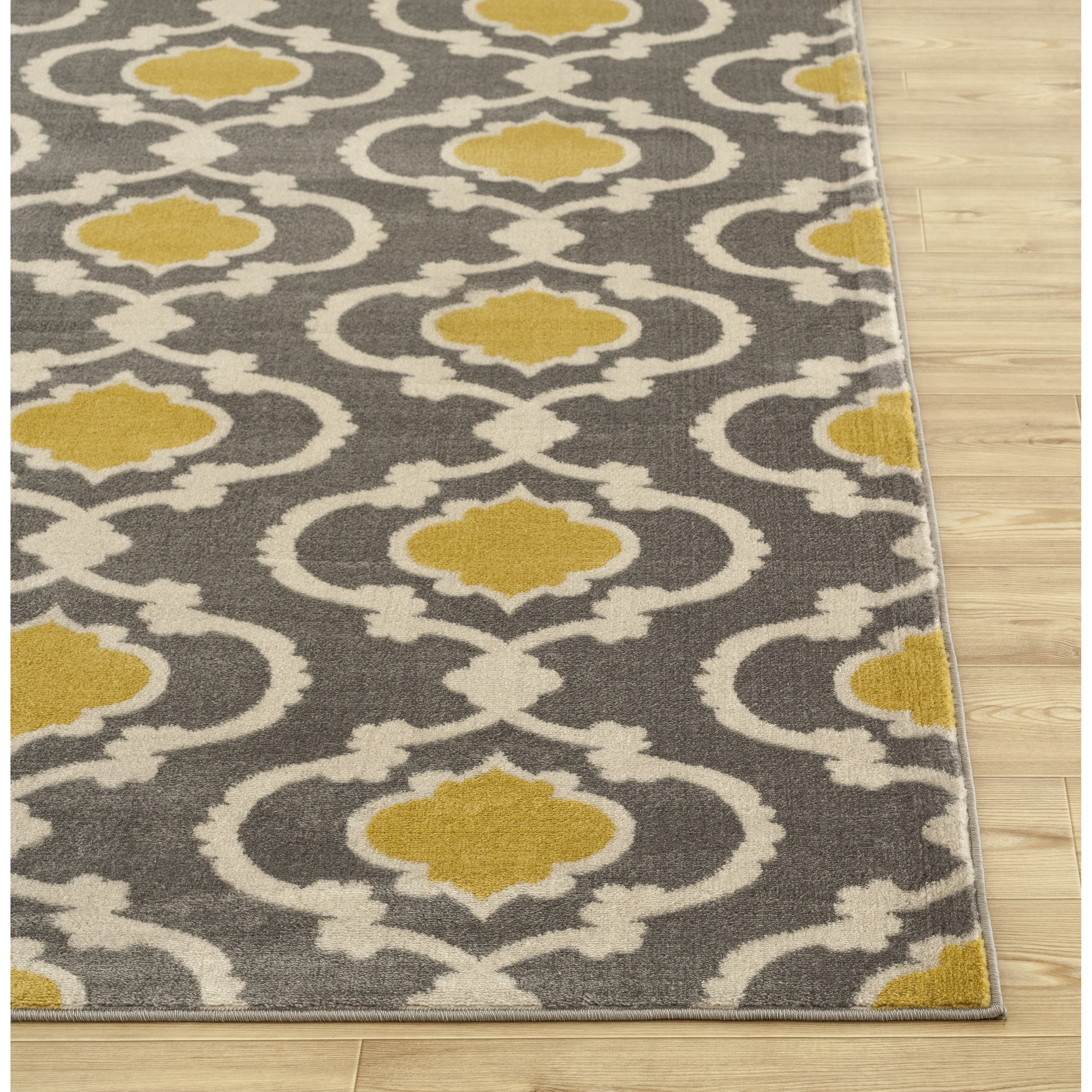 Area Rugs Rochester Ny Home Decor