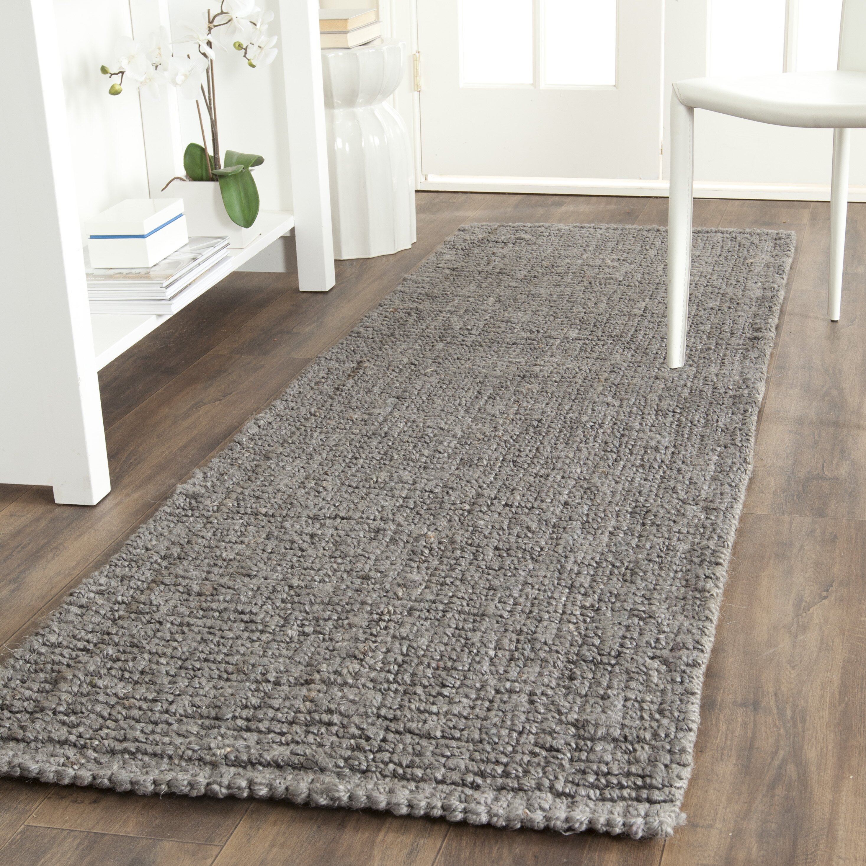 Bay Isle Home Belhaven Gray Indoor Area Rug Amp Reviews