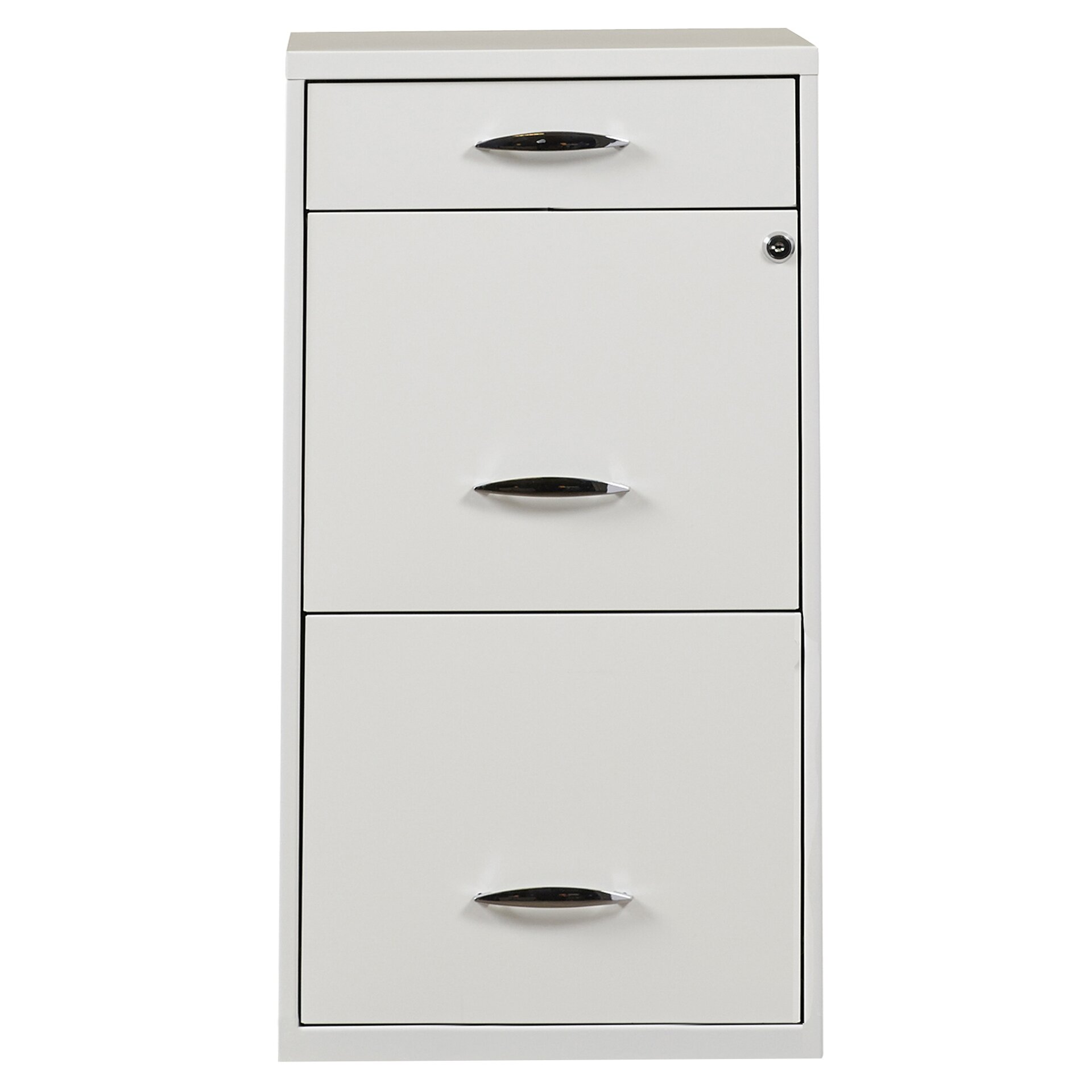 Lorell Lateral File Cabinet Symple Stuff Steel 3 Drawer Filing Cabinet Reviews Wayfair