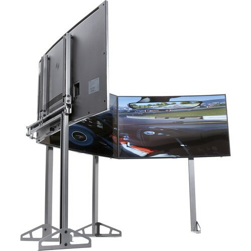 symple tv