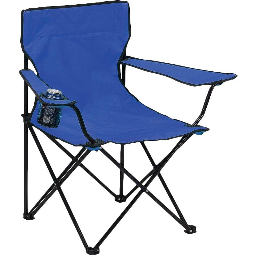 Symple Stuff Sport Chair & Reviews