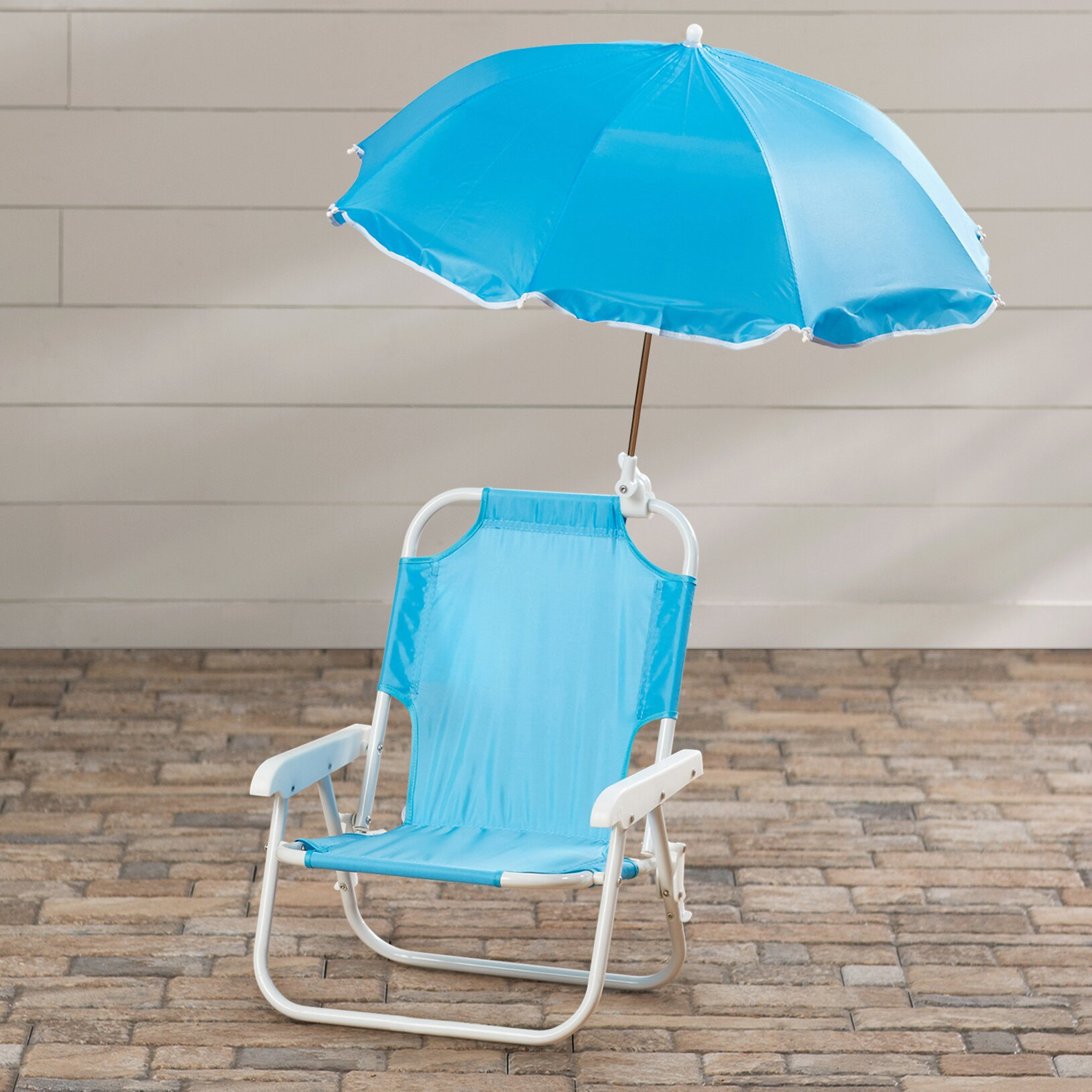 Child Size Folding Chairs child beach chair the laundry will wait child size folding beach