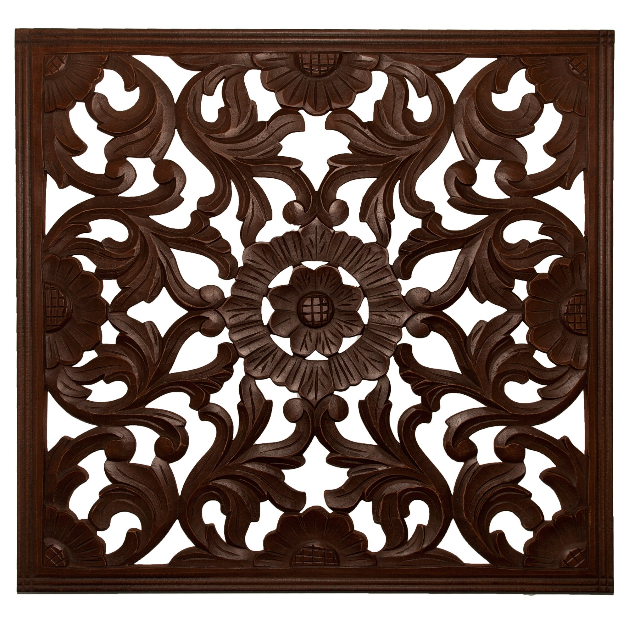 Bronze Wall Decor Wall Accents Youll Love Wayfair