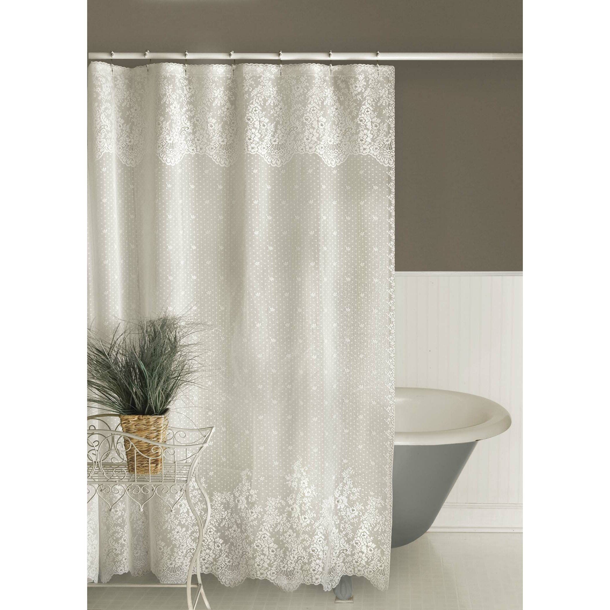 Wayfair Home Decor Curtains Best Home Design And