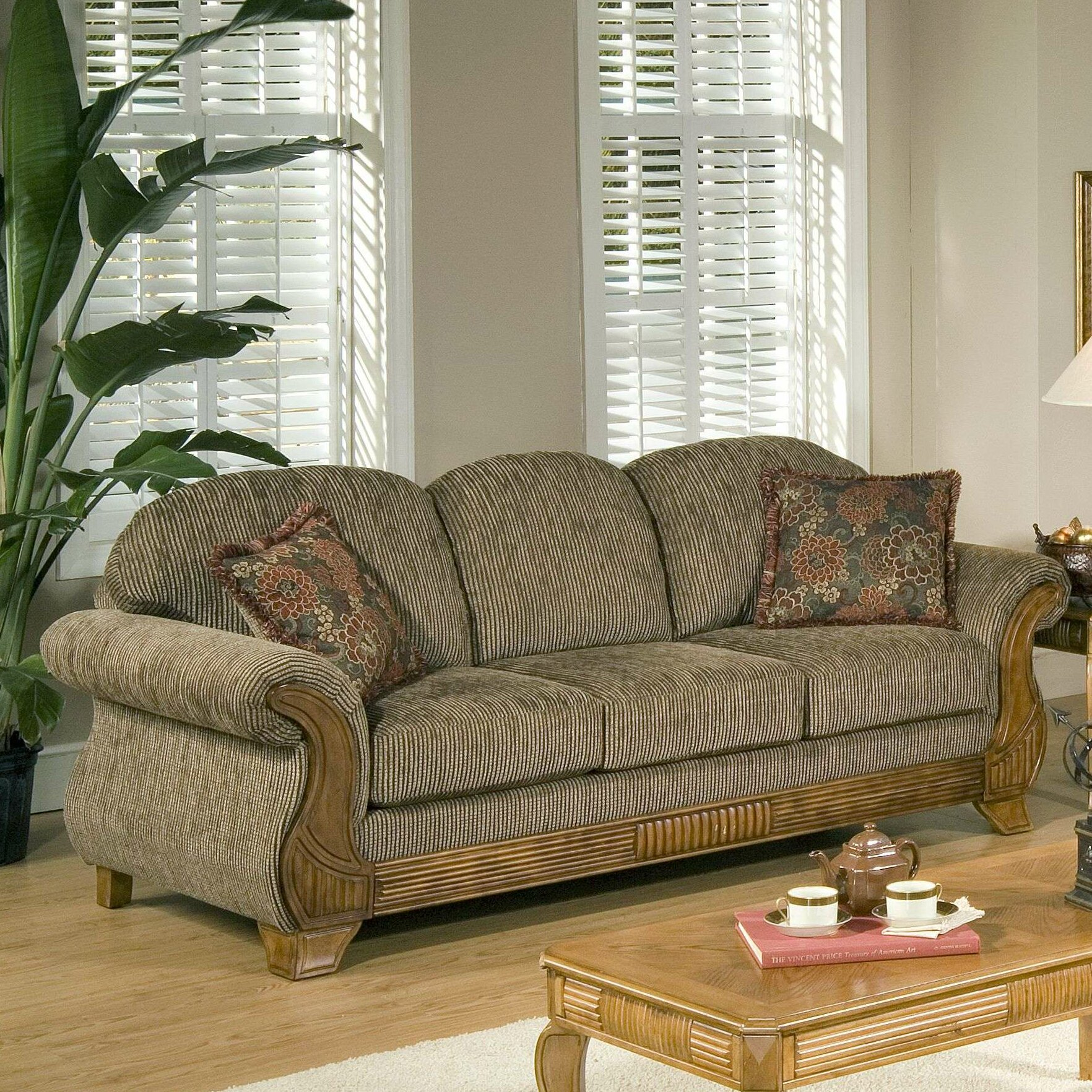 Serta Living Room Furniture Astoria Grand Serta Upholstery Moncalieri Sofa Reviews Wayfair