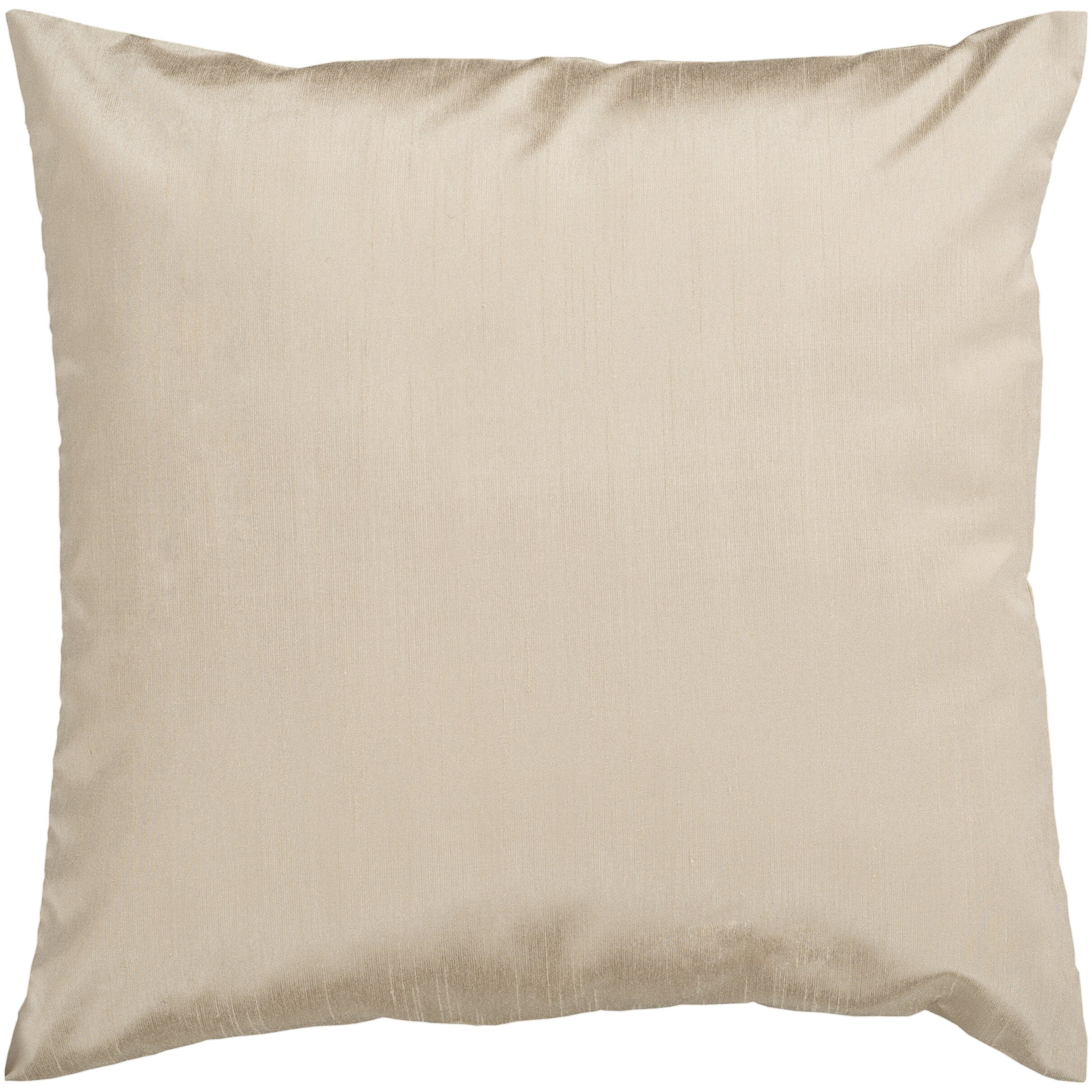 Decorative Pillow Set Throw Pillows Youll Love Wayfair