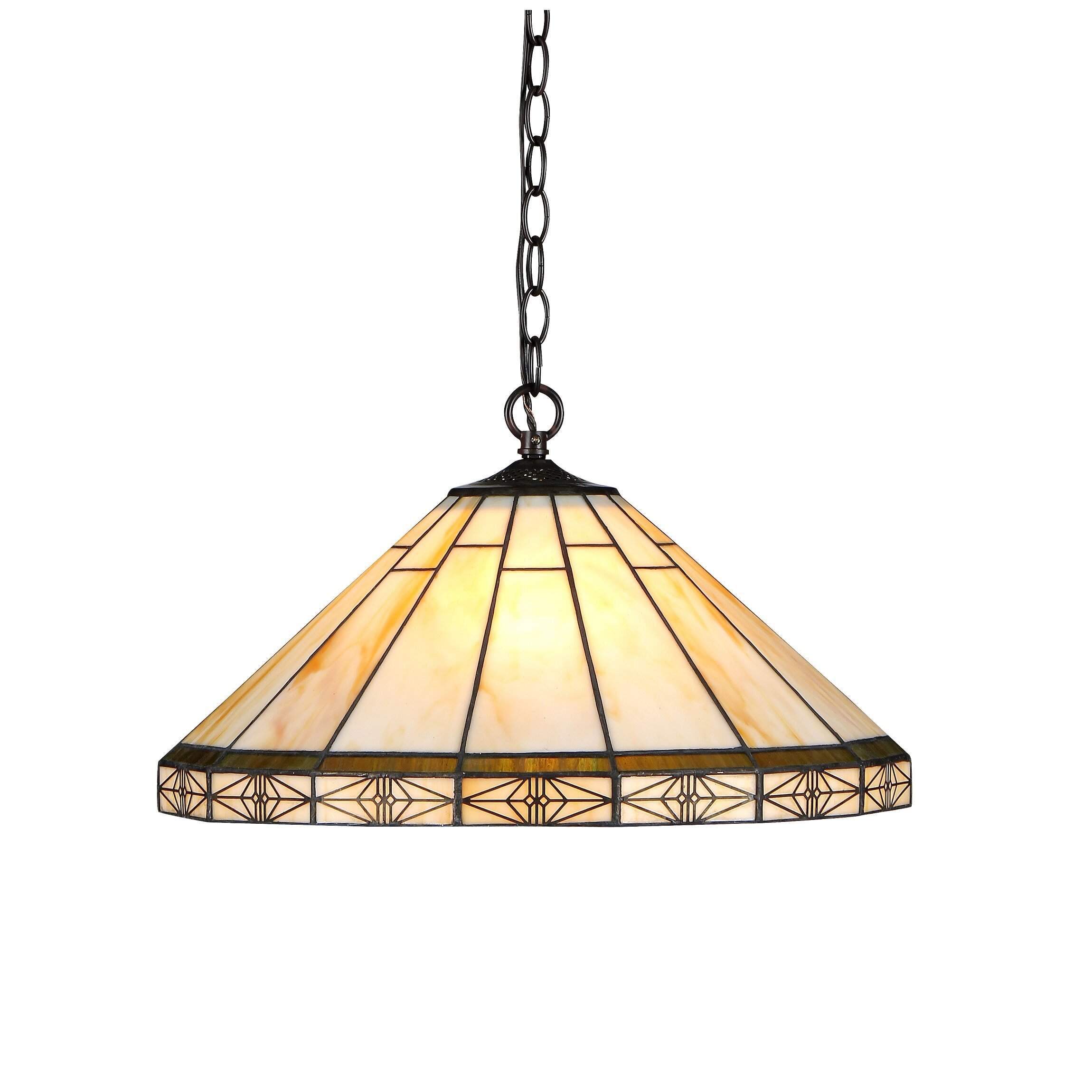 Astoria Grand Charlotte 2 Light Billiard Light Amp Reviews