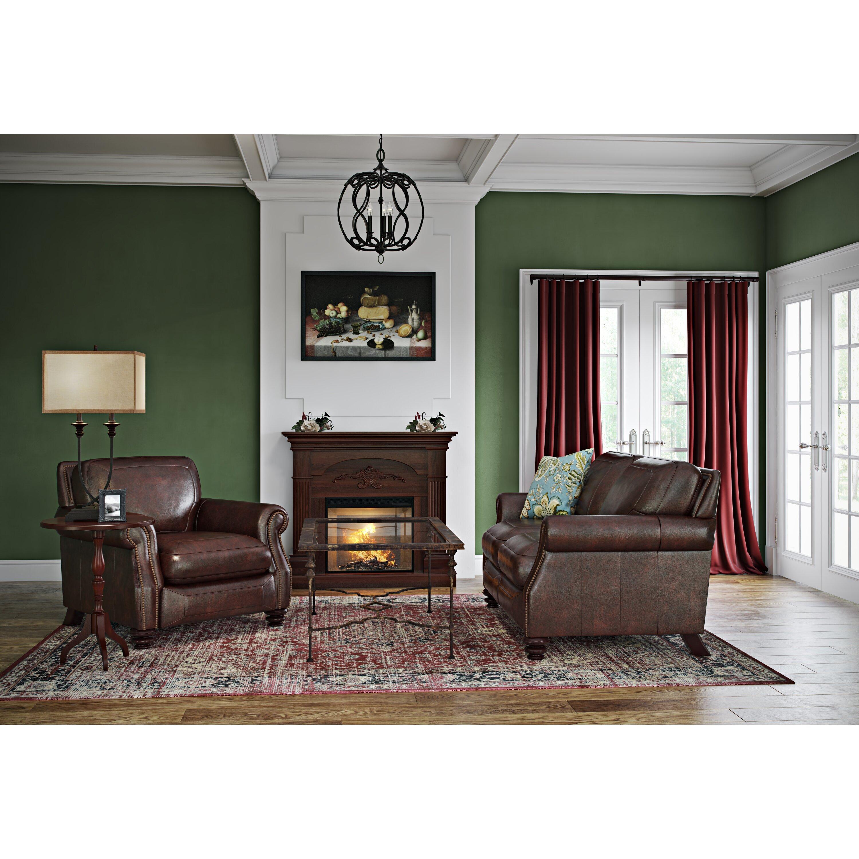 Red Living Room Rug Astoria Grand Larimore Red Black Area Rug Reviews Wayfair