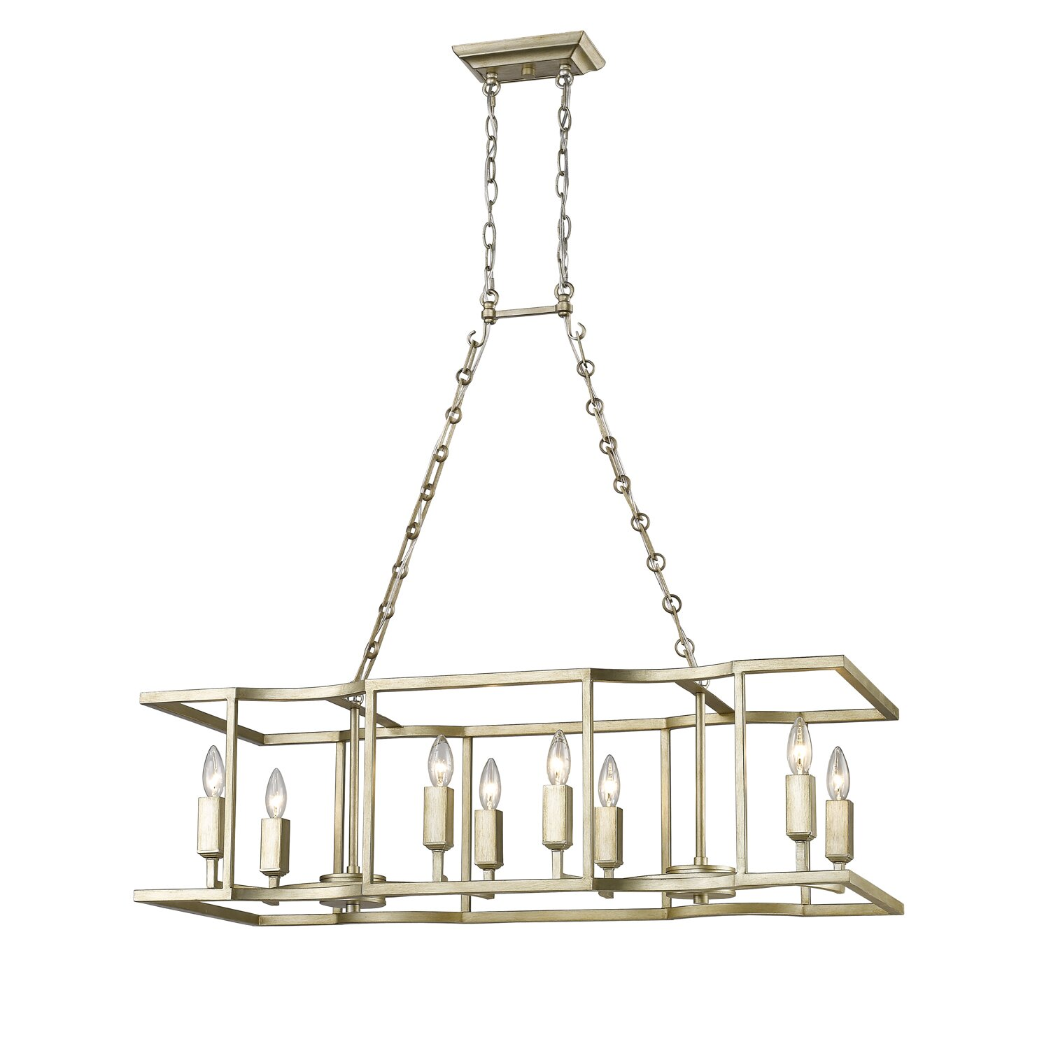 lighting ceiling lights kitchen island pendants mercer41 sku