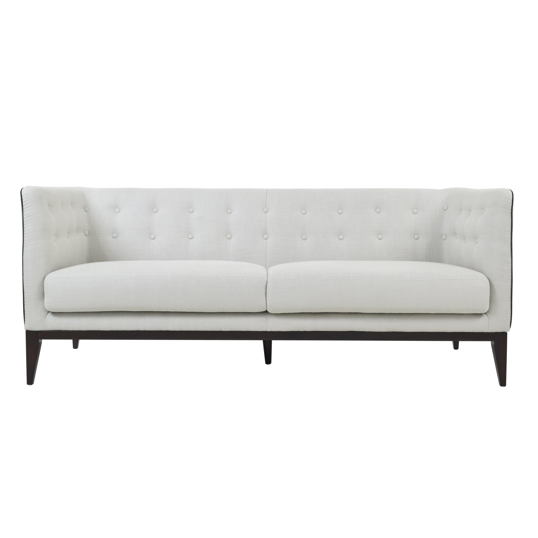 mercer41 winkel sofa. Black Bedroom Furniture Sets. Home Design Ideas