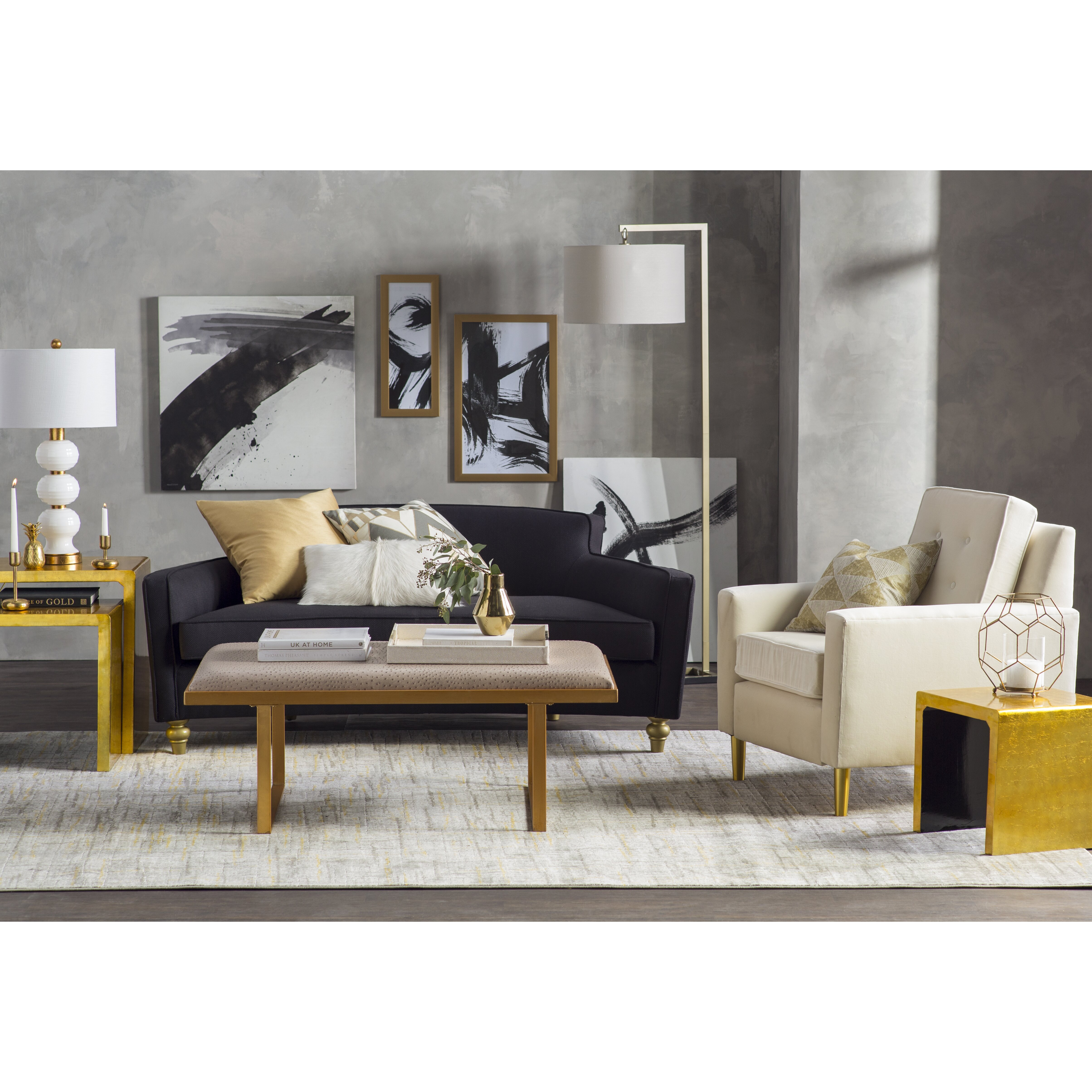 Room And Board Reese Sofa Review – Mjob Blog