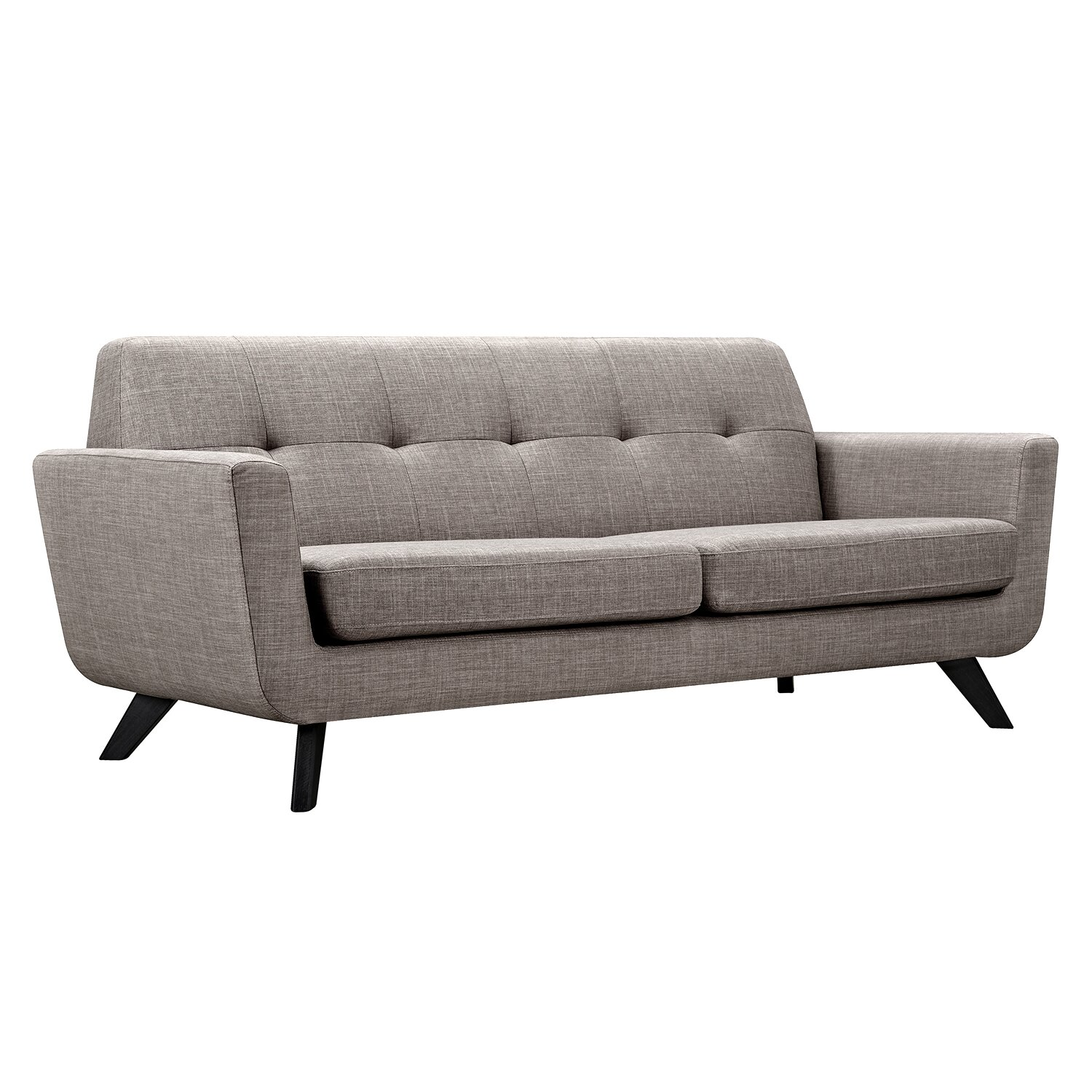 Dania Futon Home Decor