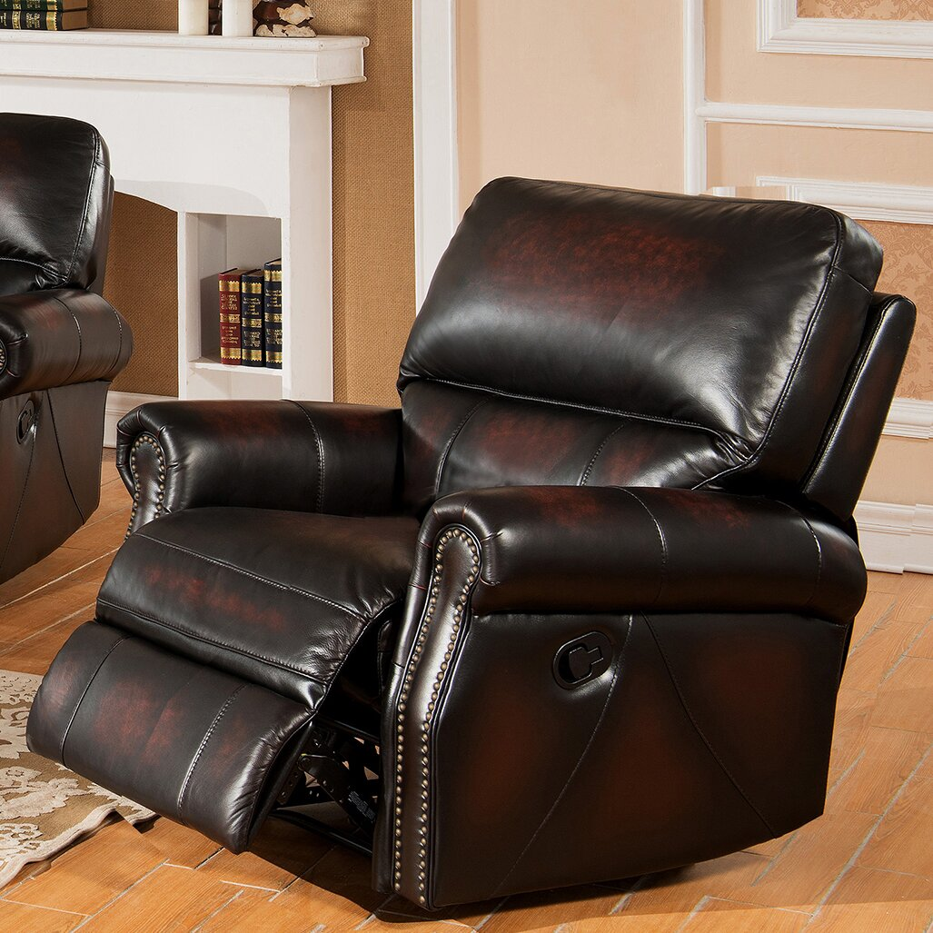 Leather Living Room Sets For Amax Nevada 3 Piece Leather Living Room Set Reviews Wayfair