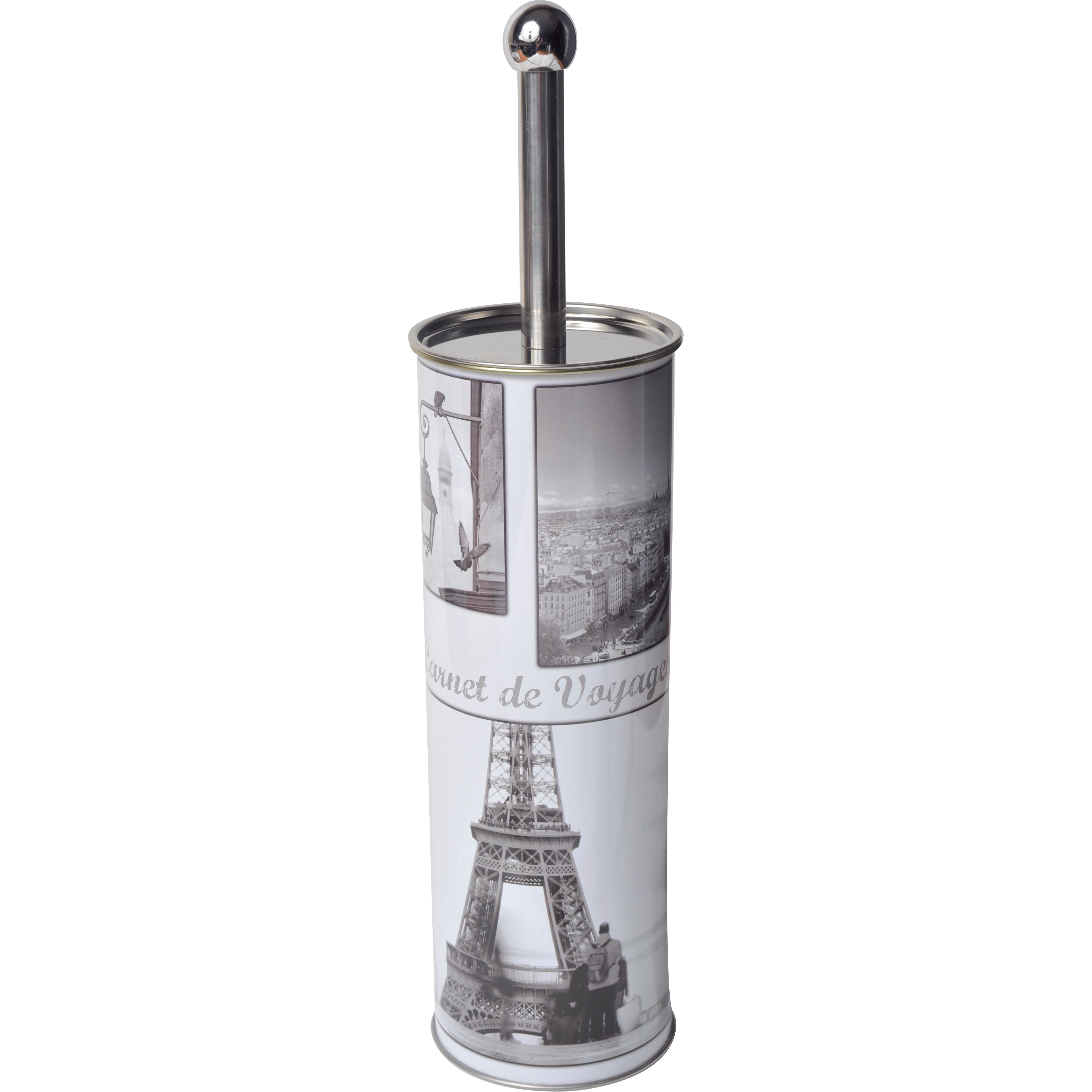 fancy 2 pieces paris bathroom accessories set - amidug