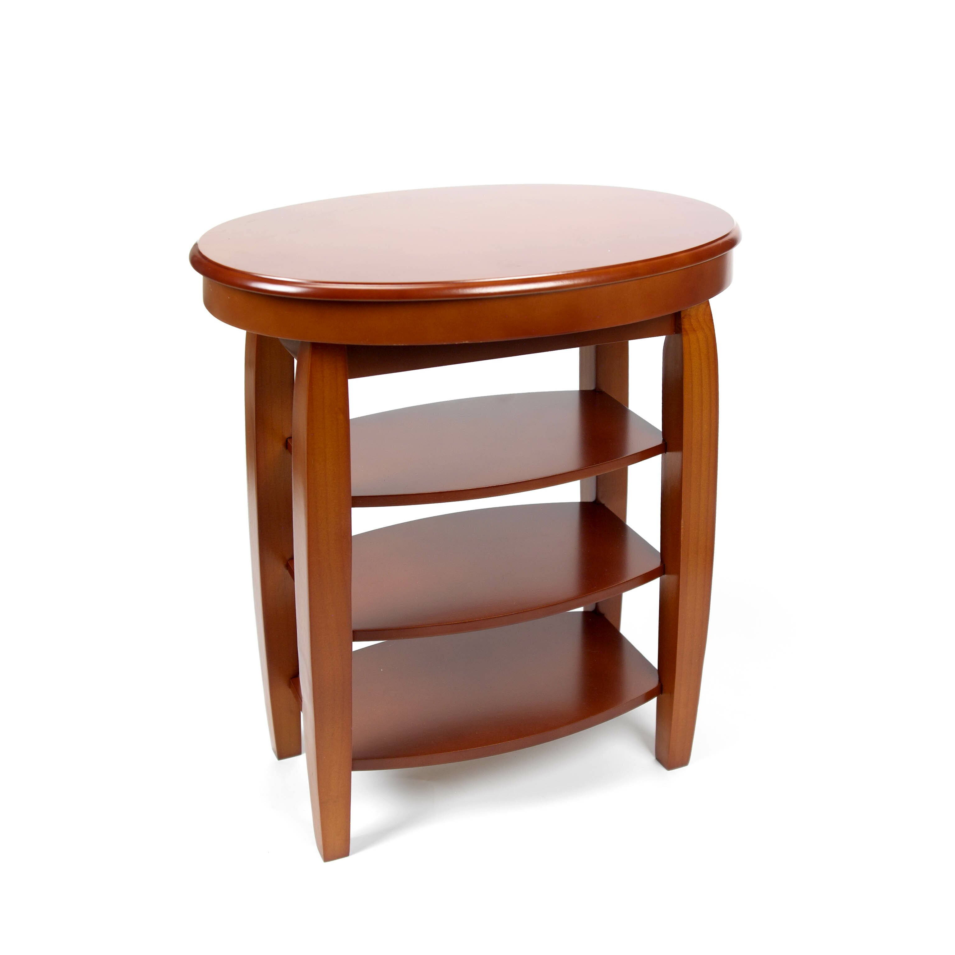 side tables wayfaircouk round occasional tables uk allocine