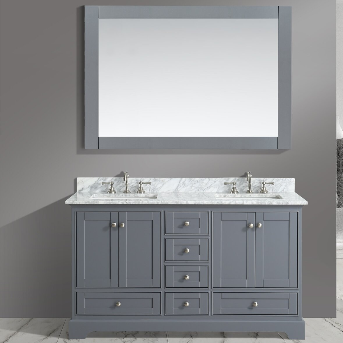 home improvement bathroom fixtures all bathroom vanities urban