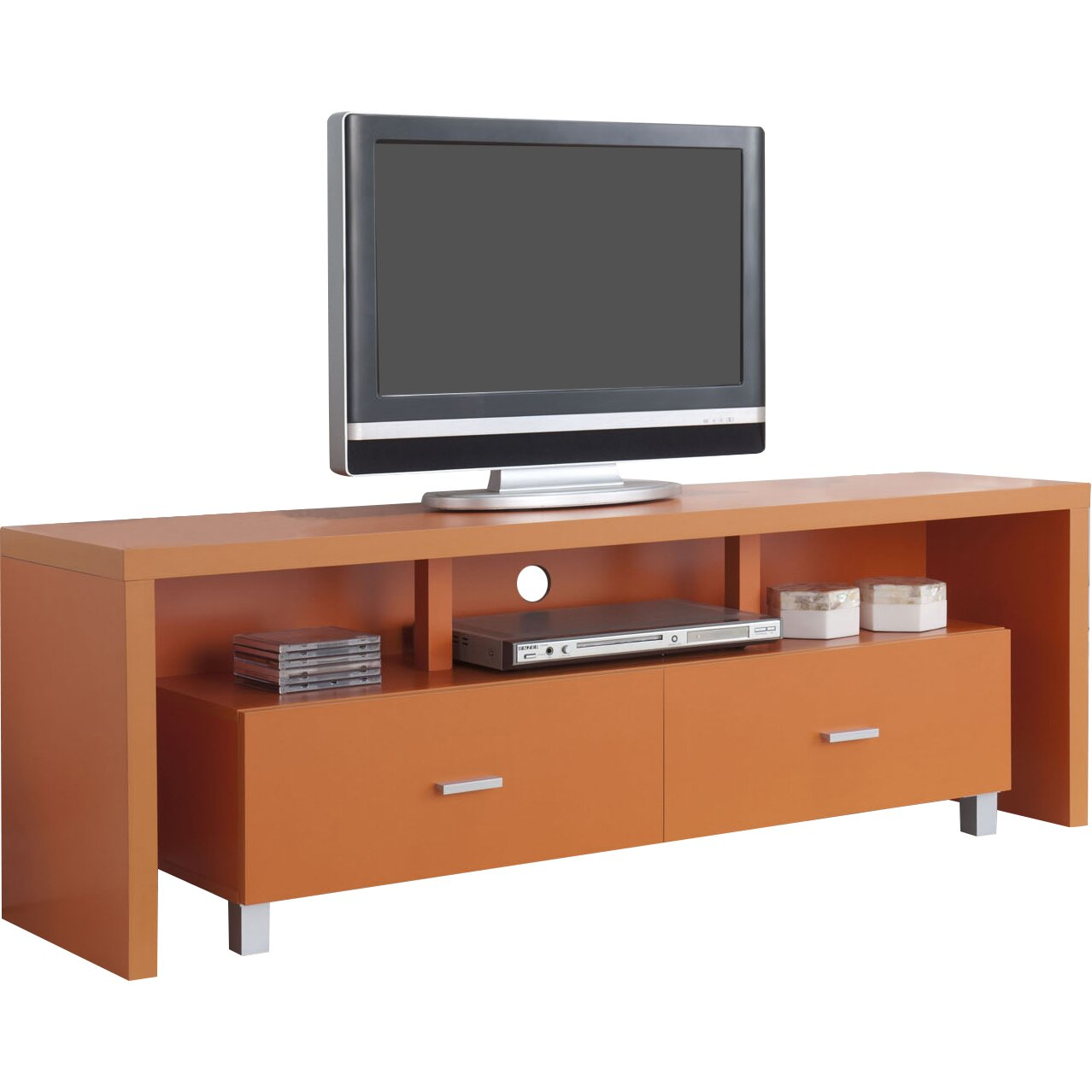 Hokku Designs Tv Stand Reviews