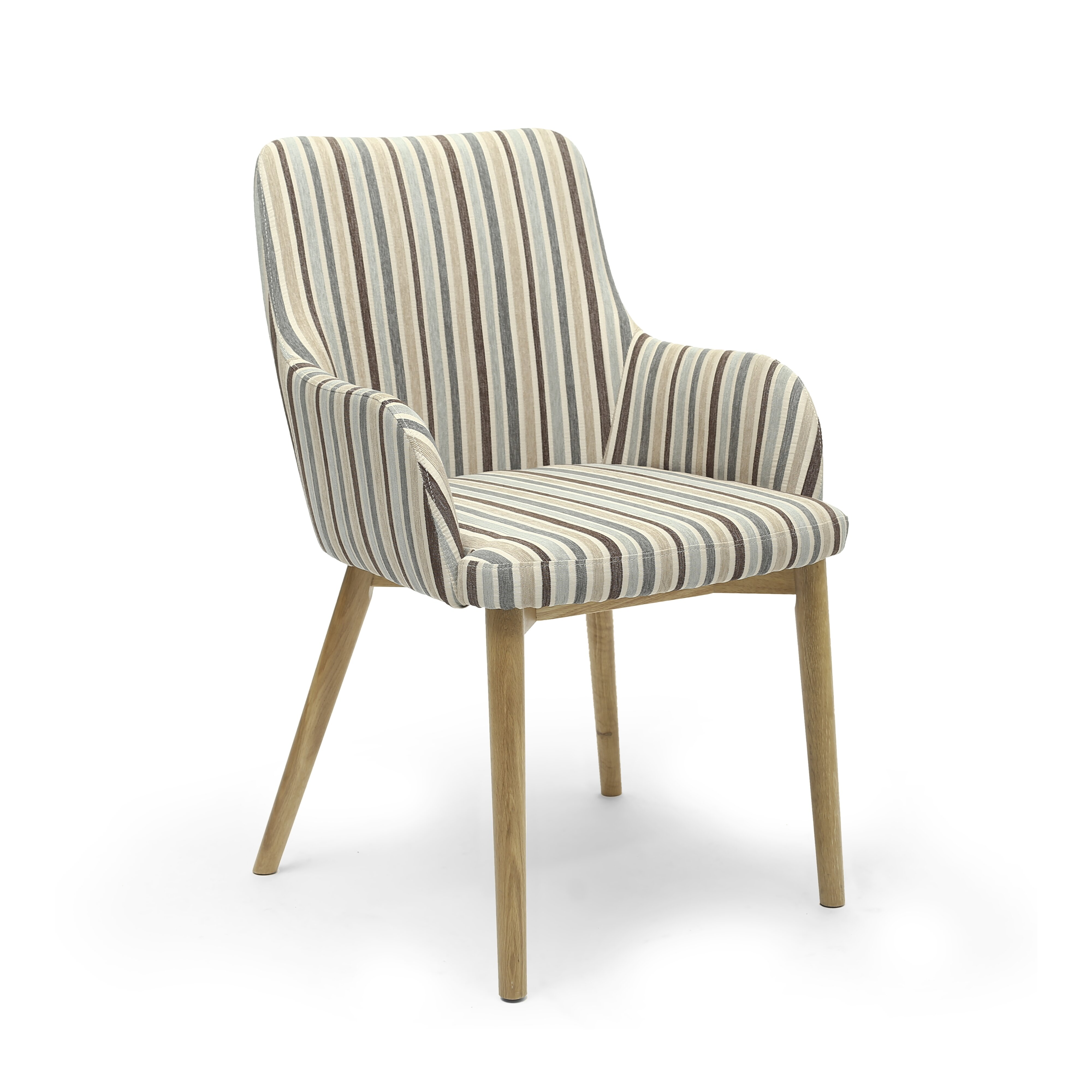 Woodhaven Hill Riley Upholstered Dining Chair & Reviews
