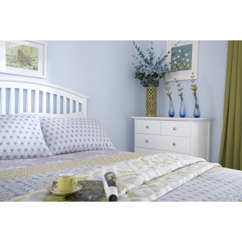 Ottoman Bedroom Home Loft Concept Madrid Ottoman Bed Reviews Wayfaircouk