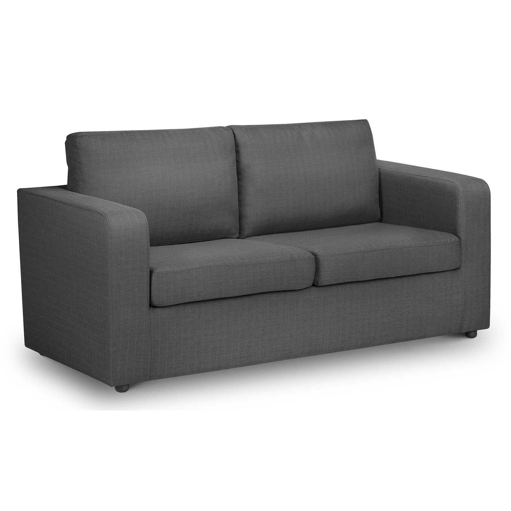 2 Seater Sofa Bed Uk Cheap
