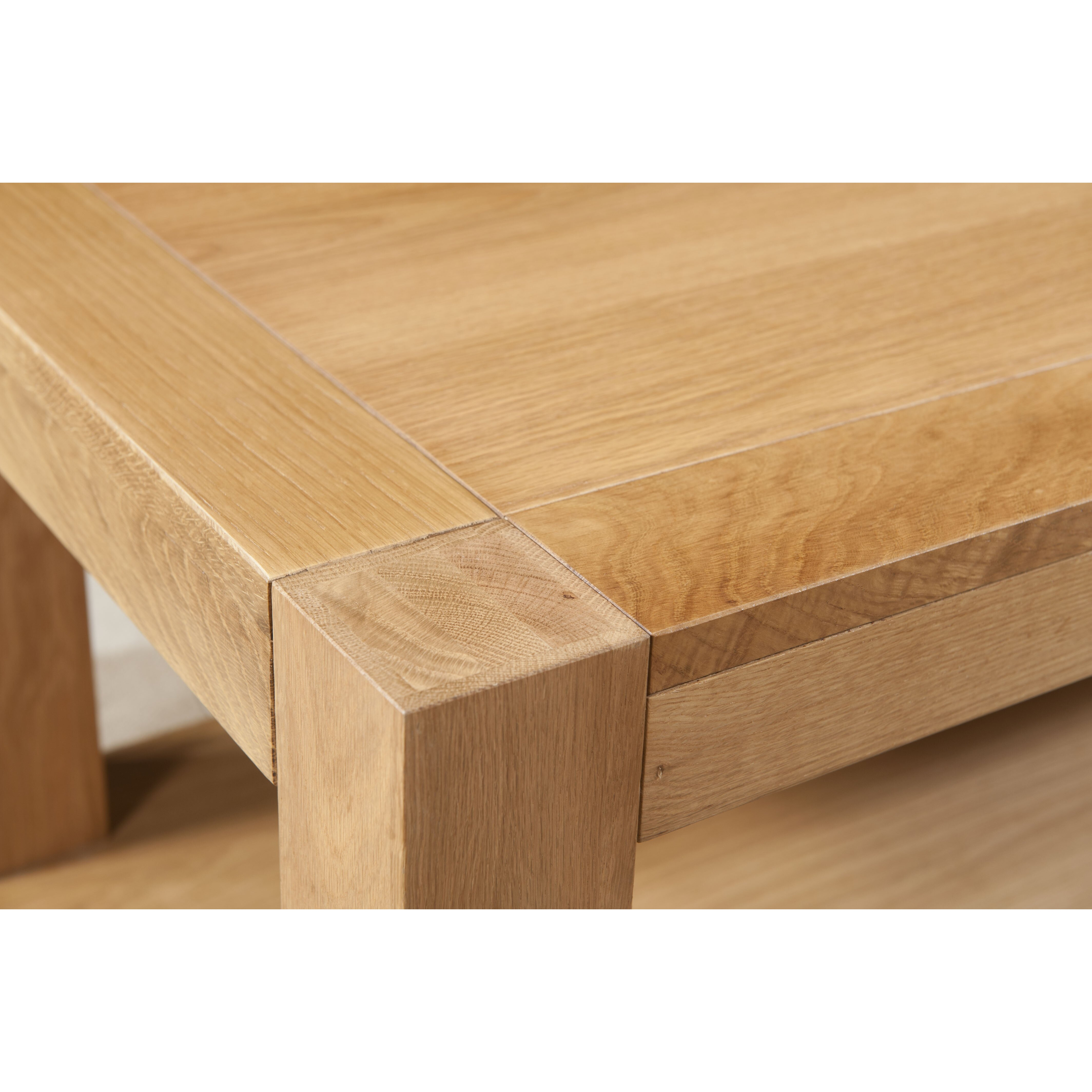 Hazelwood Home Sydney Coffee Table Reviews