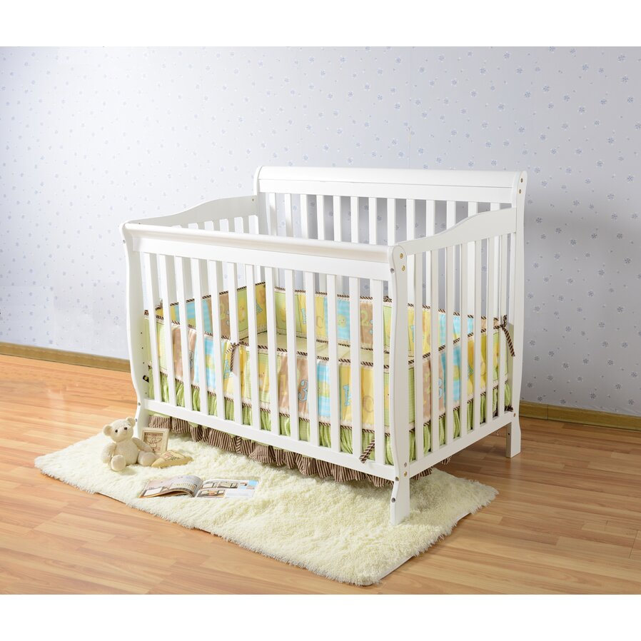 Crib for sale victoria bc - Concord Baby Carter Convertible Crib