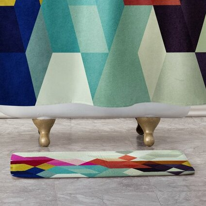 Urban Outers Rugs Uk Ideas In Home Xcyyxh Com