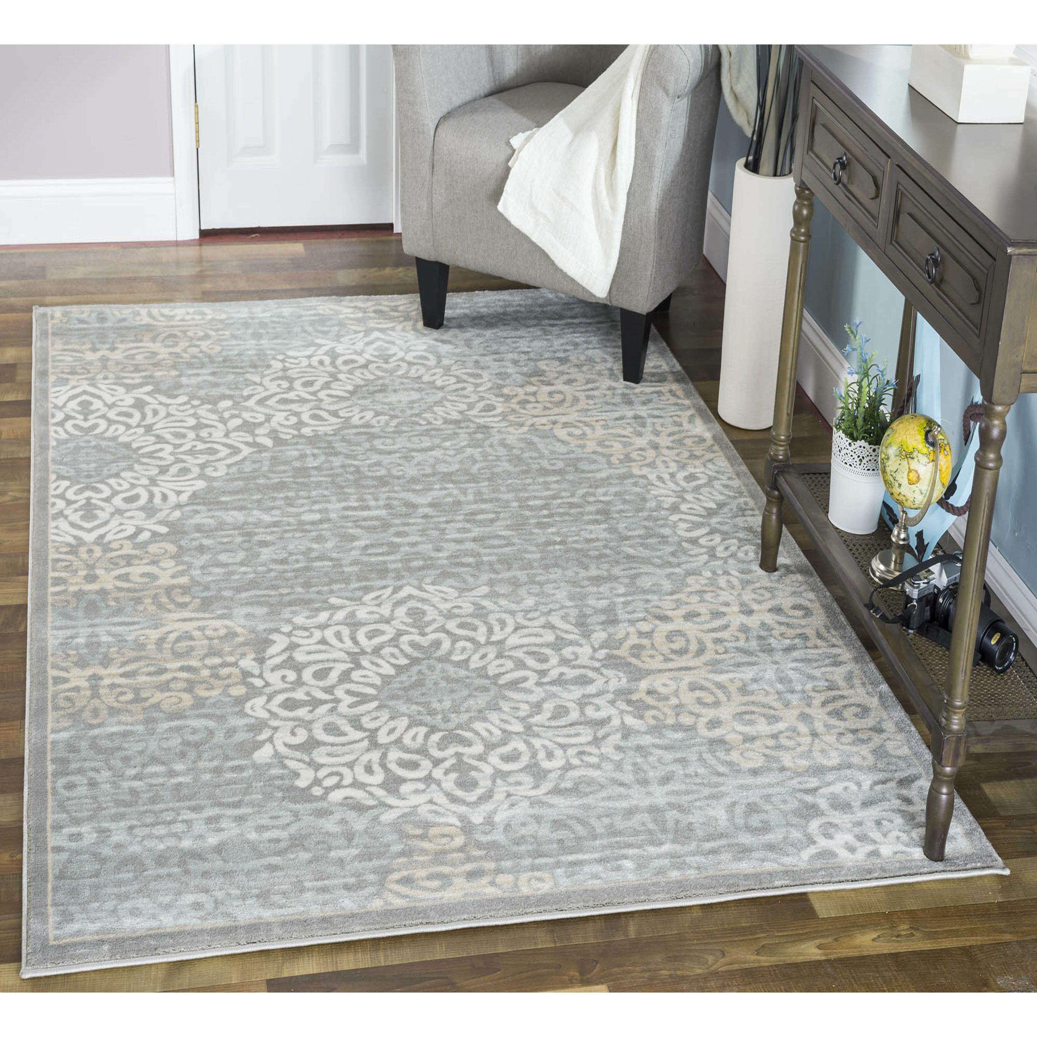 anderson gray area rug