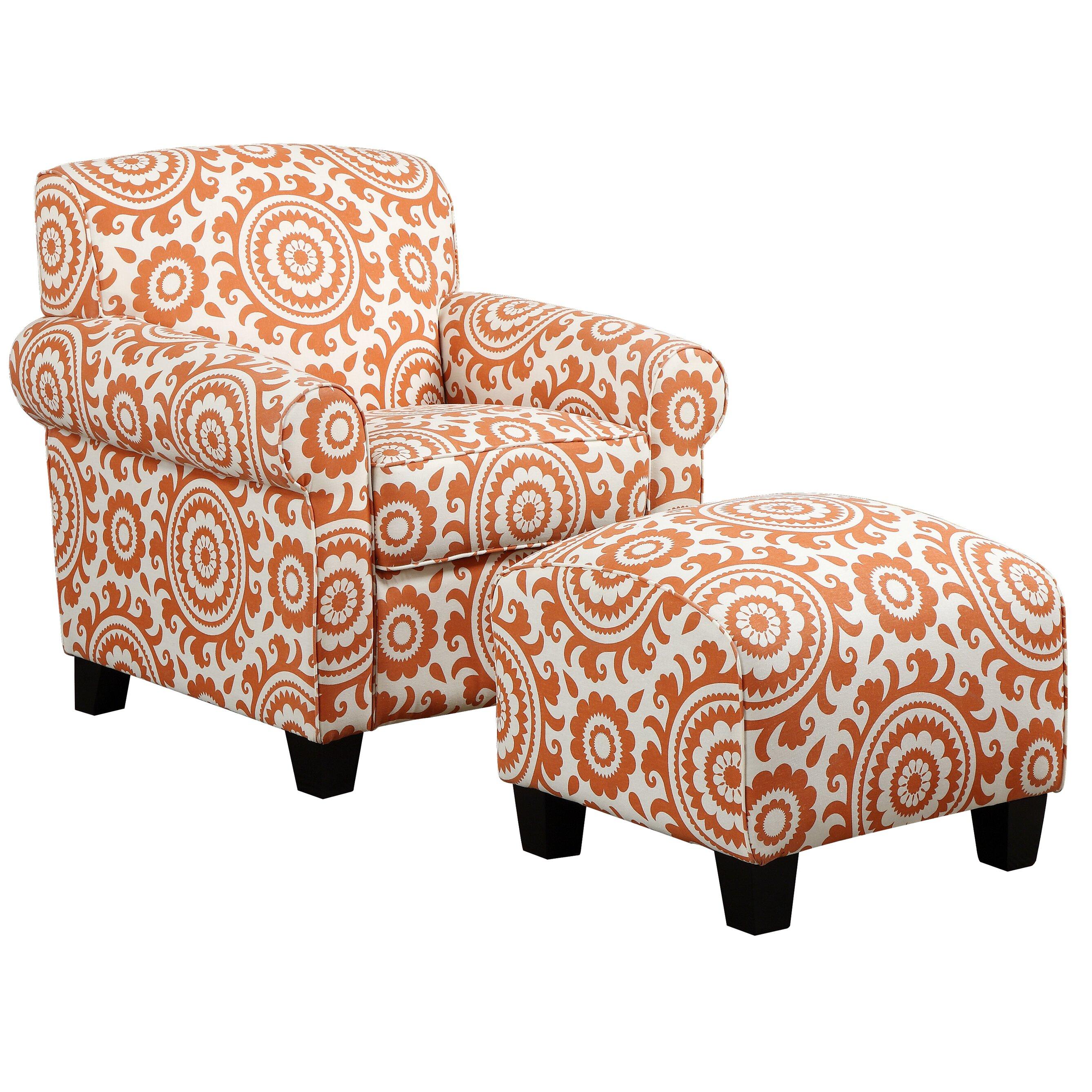 clarke living room furniture