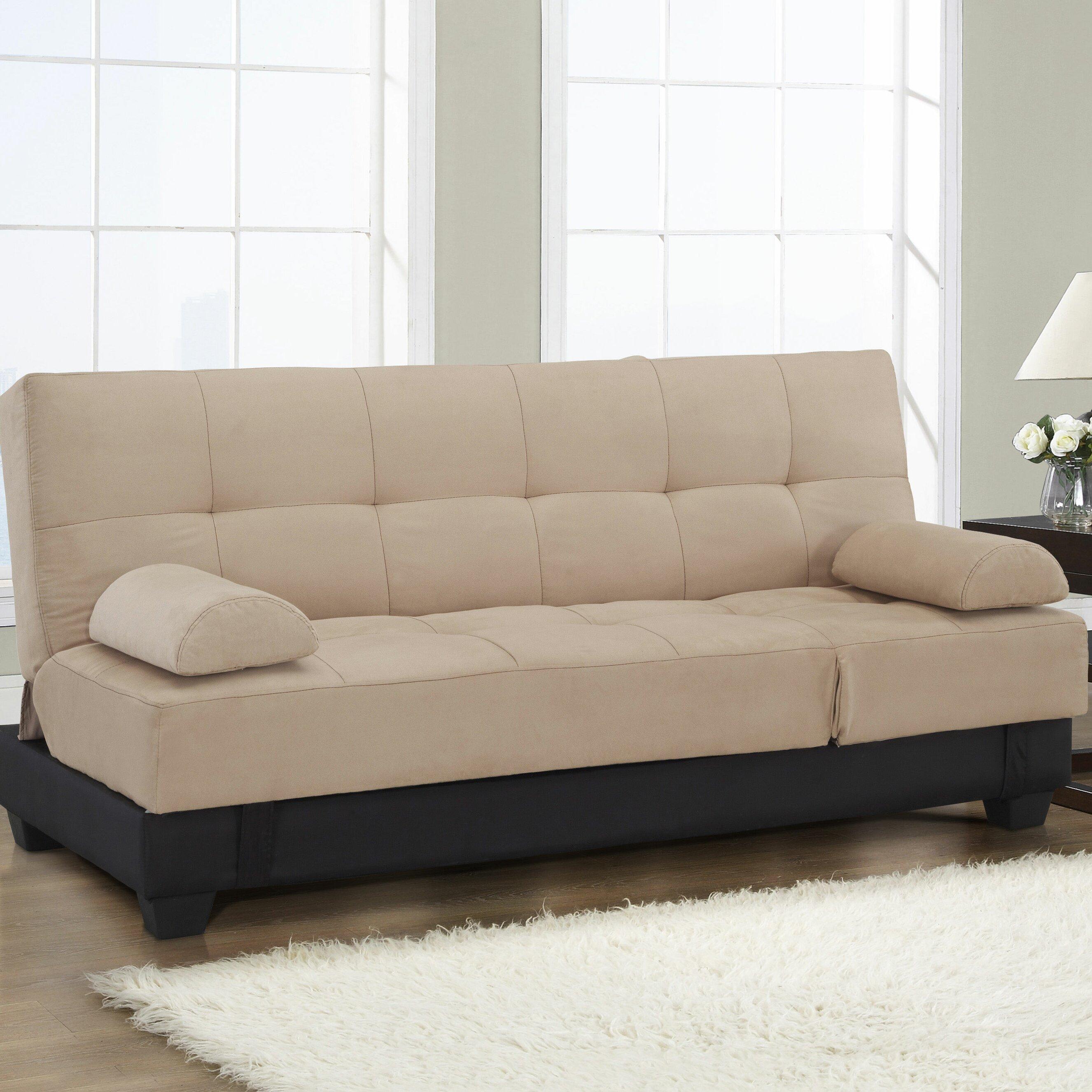 Leigh Sofa Bed Memsaheb Net