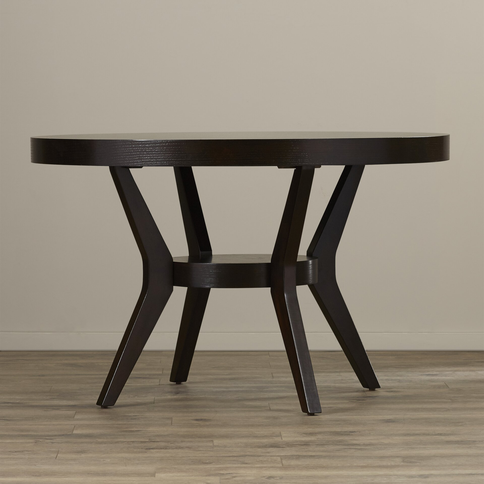 aarons dining room sets ~ kasw